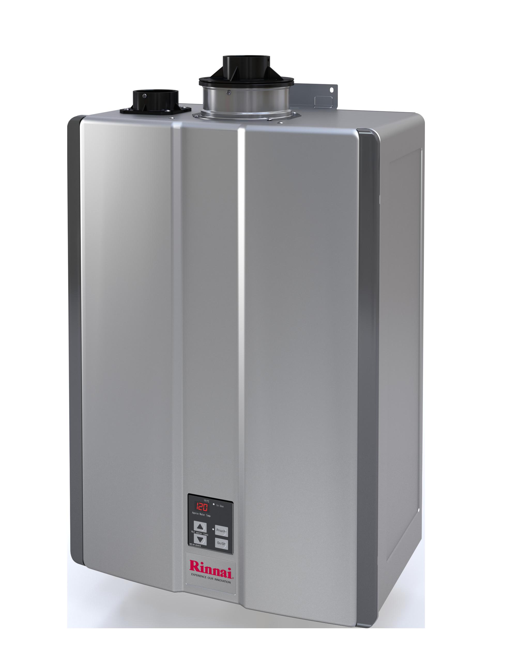 rur199in rur model series super high efficiency plus tankless water heater