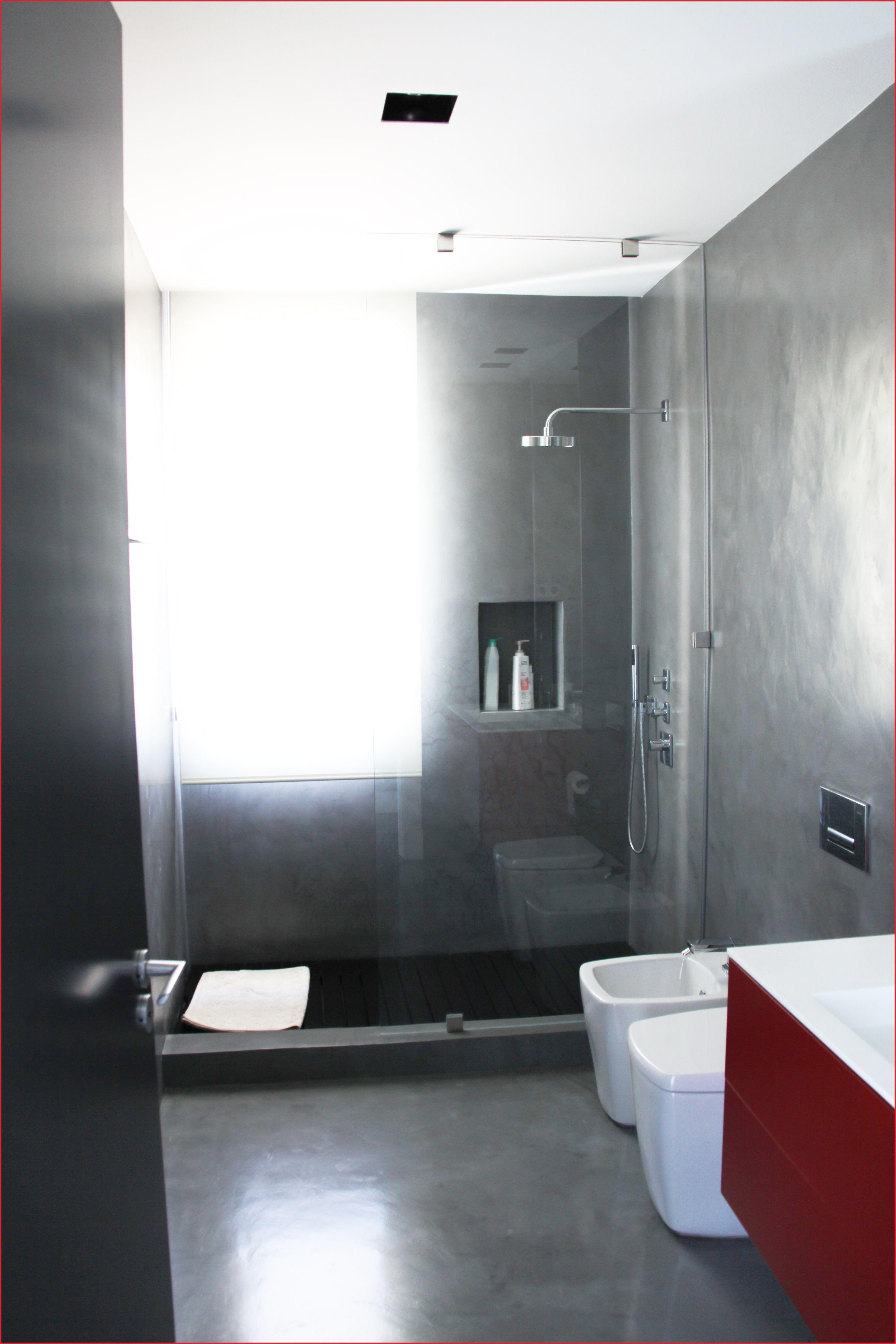 Ideas Para Remodelar Baños Baa Os Baratos 22891 Microcemento En Banos Ba C3 B1os De Bac3b1os 1