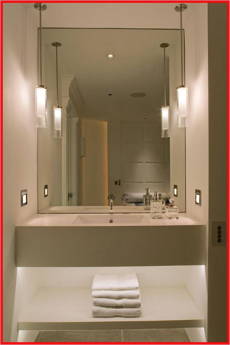 lamparas baa o lamparas baa o 198358 lampara baa o espejos de baa o espejo ba