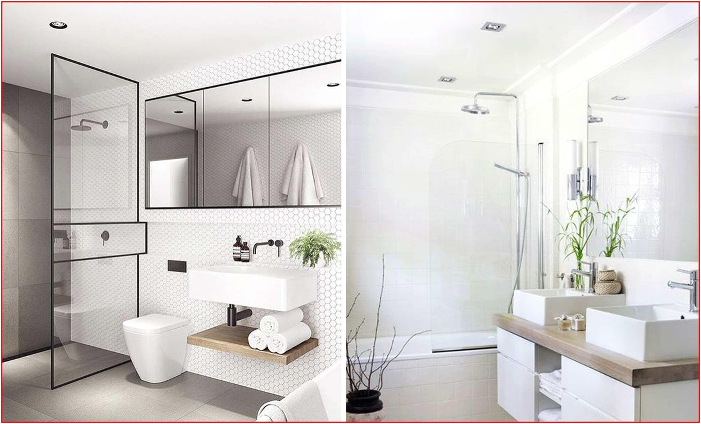 armarios pequea os encantador 21 inspirador muebles para baa os pequea os ideas para decorar