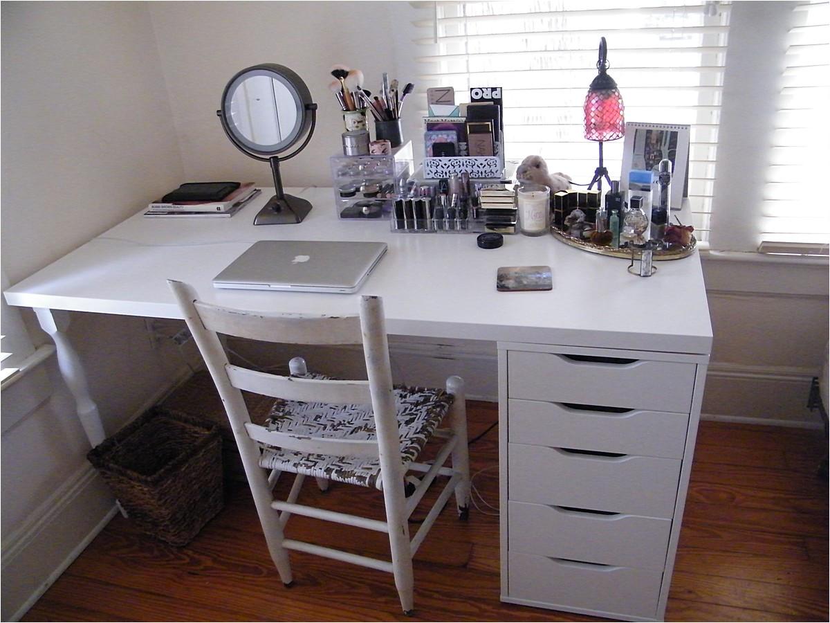 alex 9 drawer dupe ikea bedroom closets ikea makeup organizer vanity set ikea