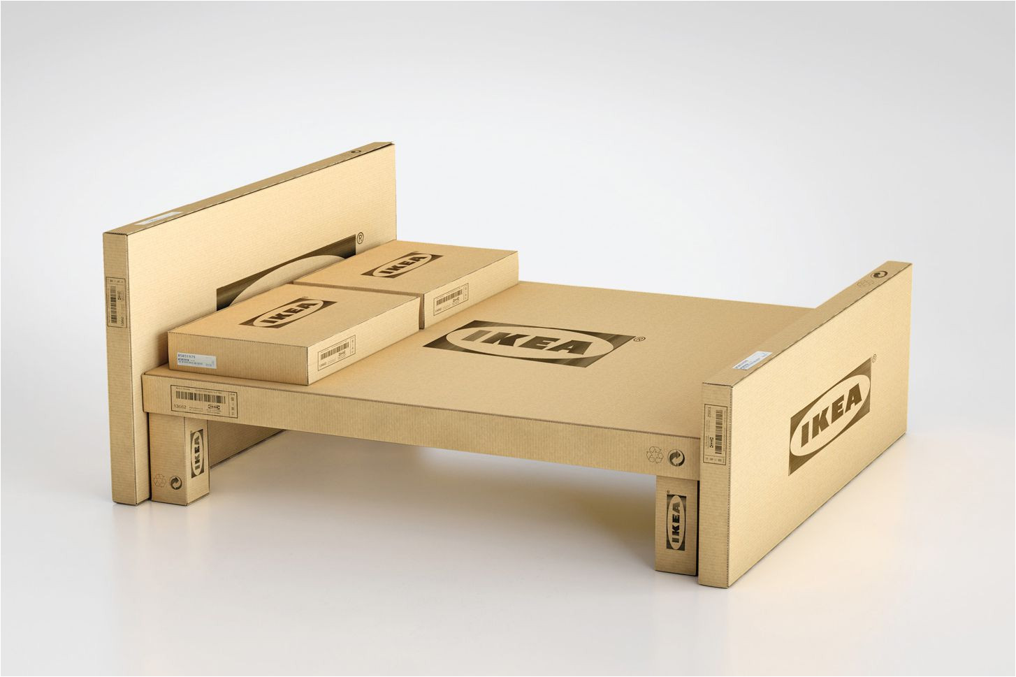 ikea boxes via smallspaces about com 57c5f6cc5f9b5855e5188f94 jpg