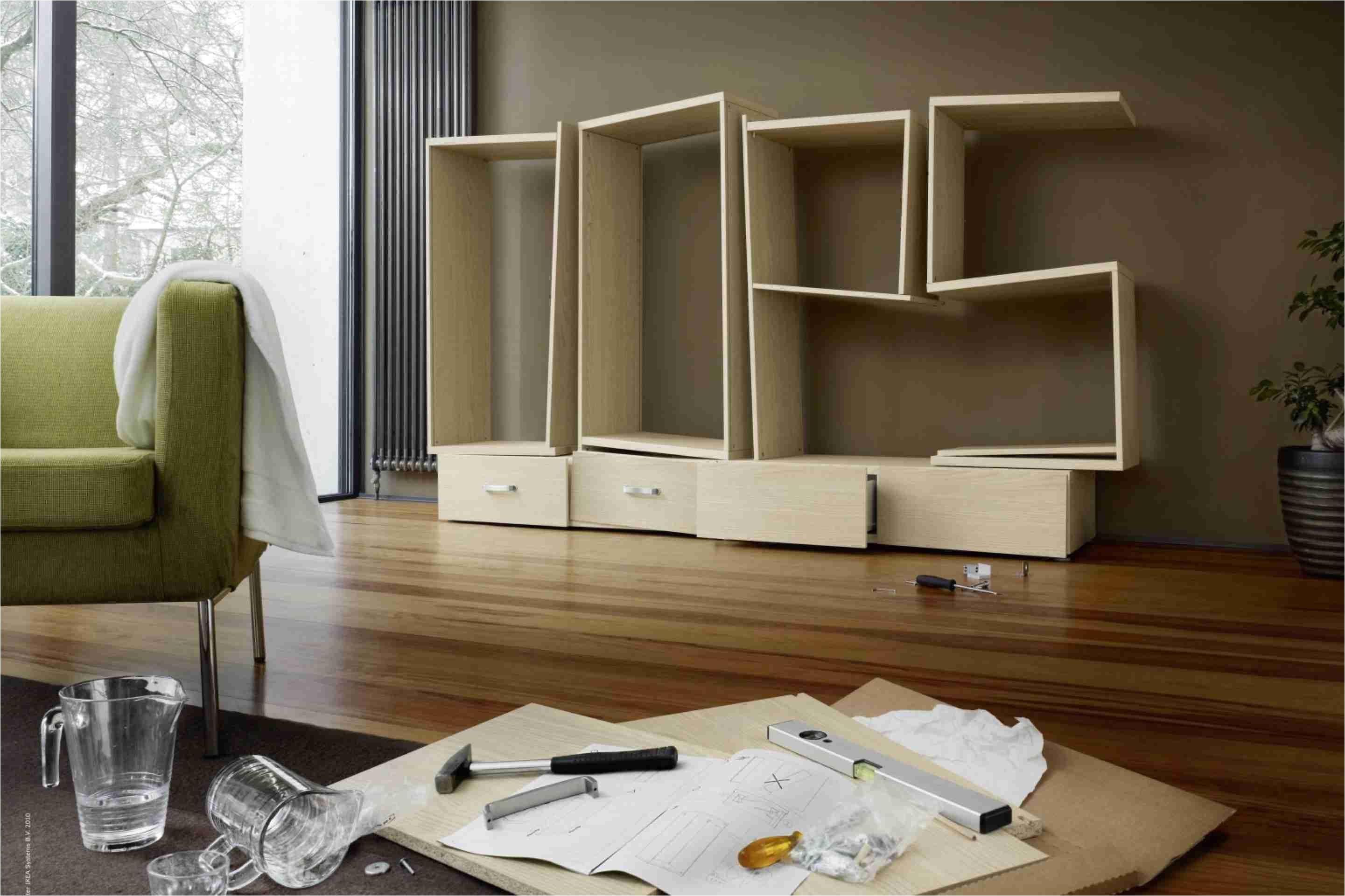 opps assembly ikea furniture via smallspaces about com 57c5db6b5f9b5855e5e34635 jpg