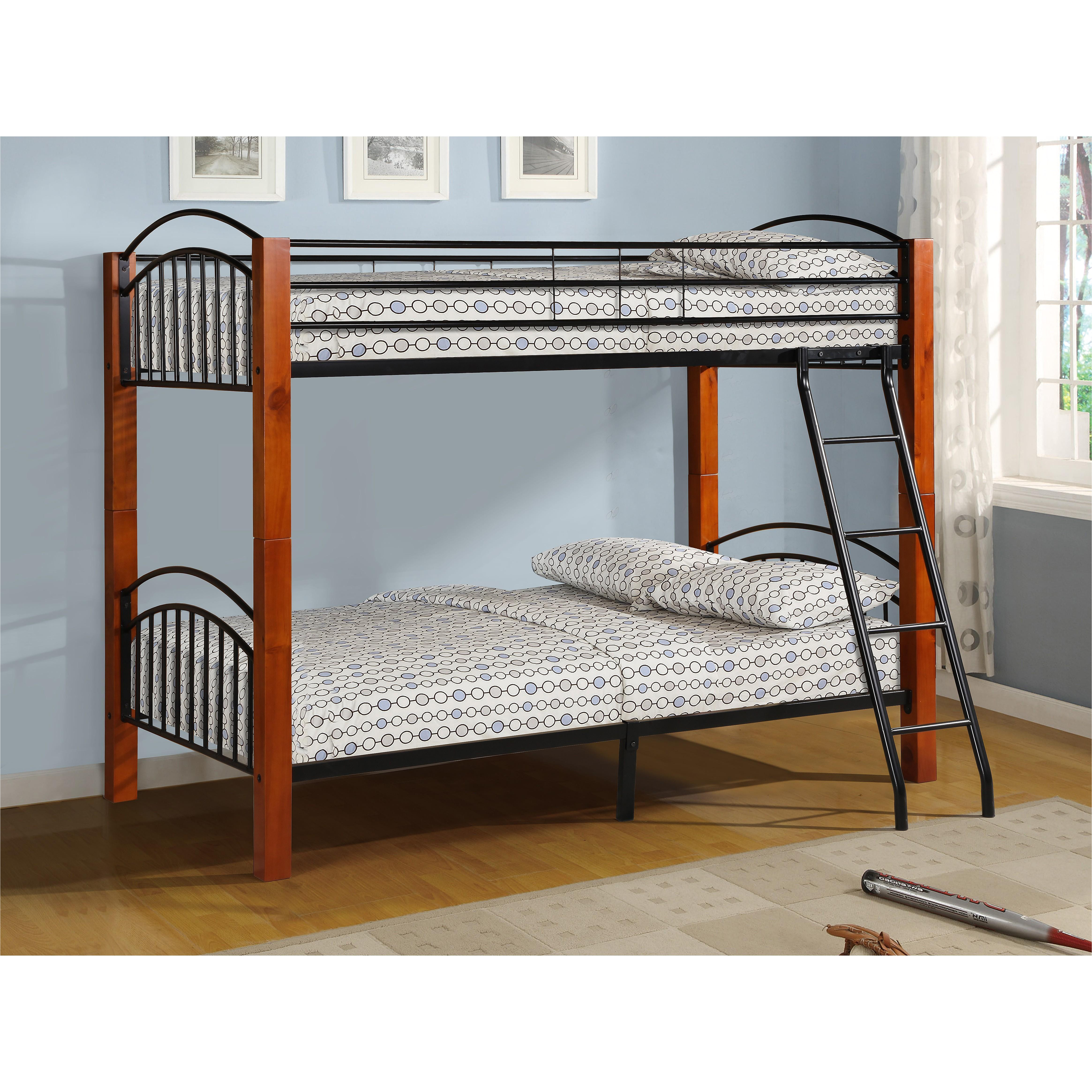 Svarta Bunk Bed Parts: Ikea Bunk Bed Assembly Instructions Pdf