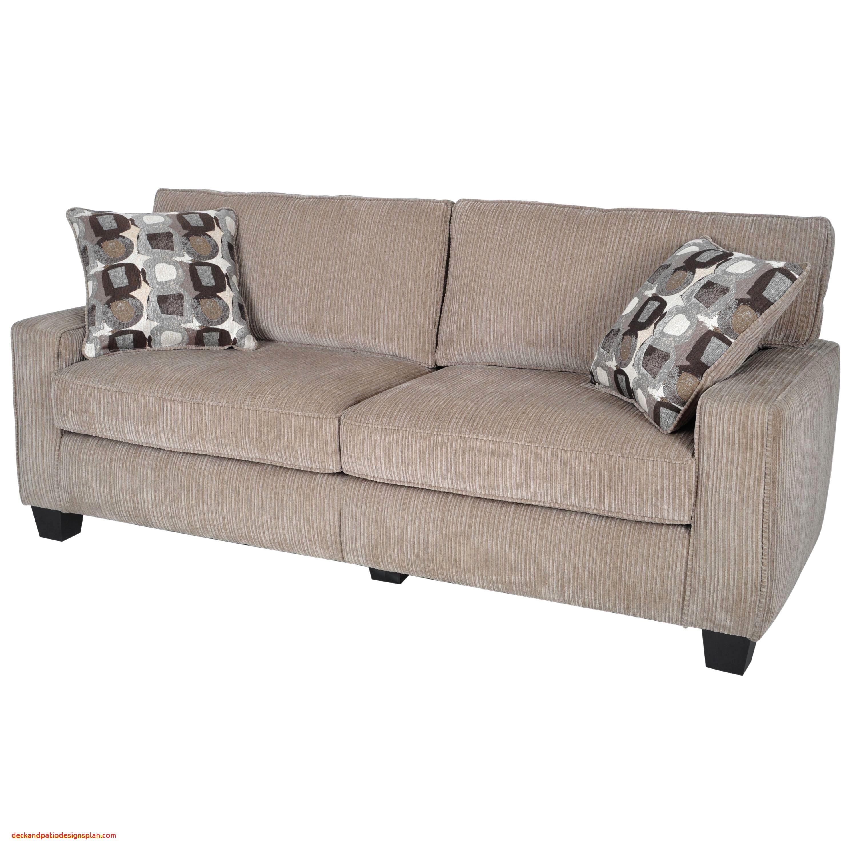 ektorp 2er schlafsofa bezug inspirierend 50 new ikea karlstad sofa cover graphics 50 s galerie