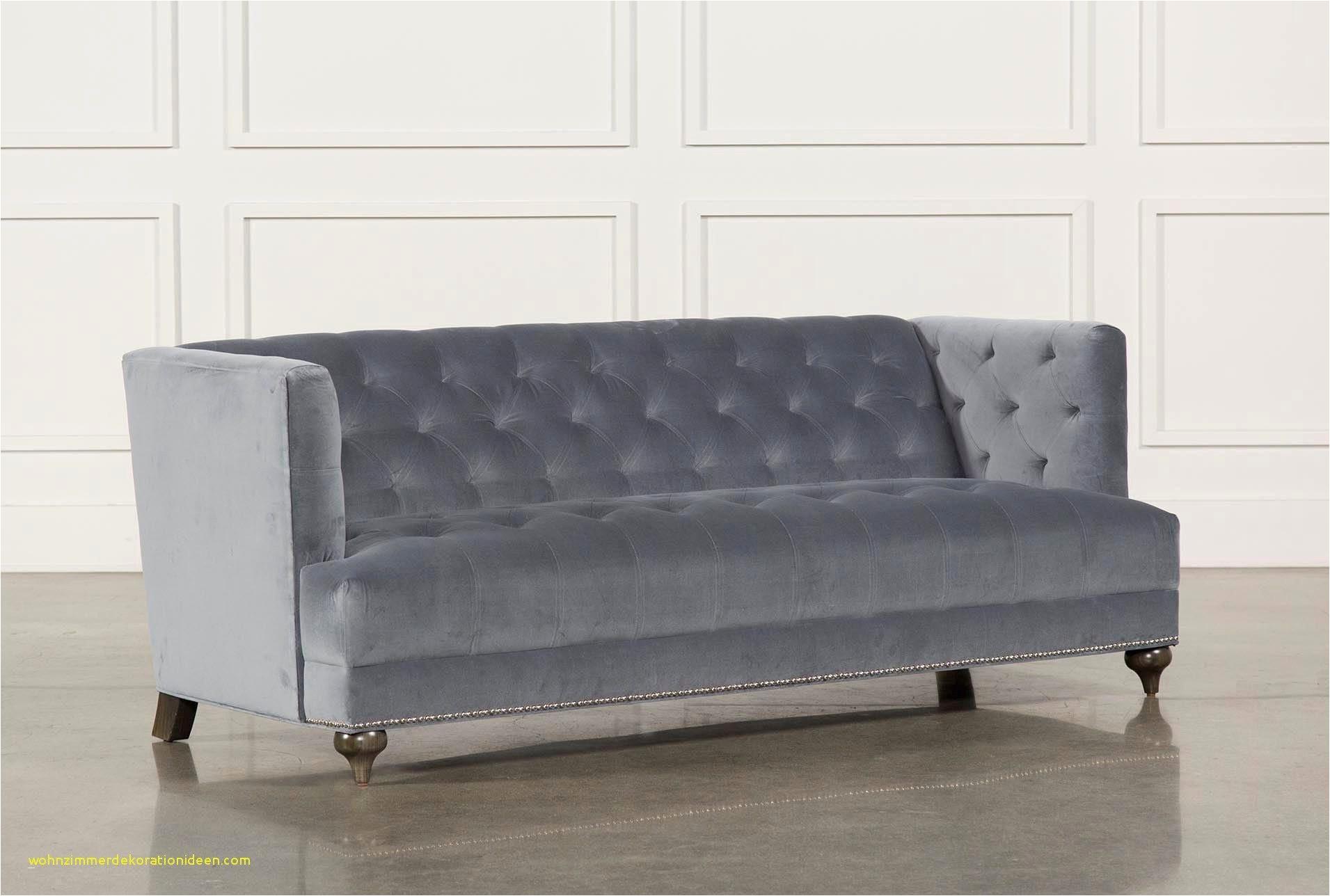 ektorp schlafsofa inspirierend ikea outdoor cushions elegant 13 best ikea ektorp sofa bed bilder
