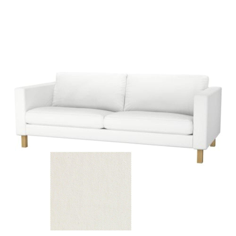 ikea sofa ikea karlstad sofa sofa covers living area living room decor
