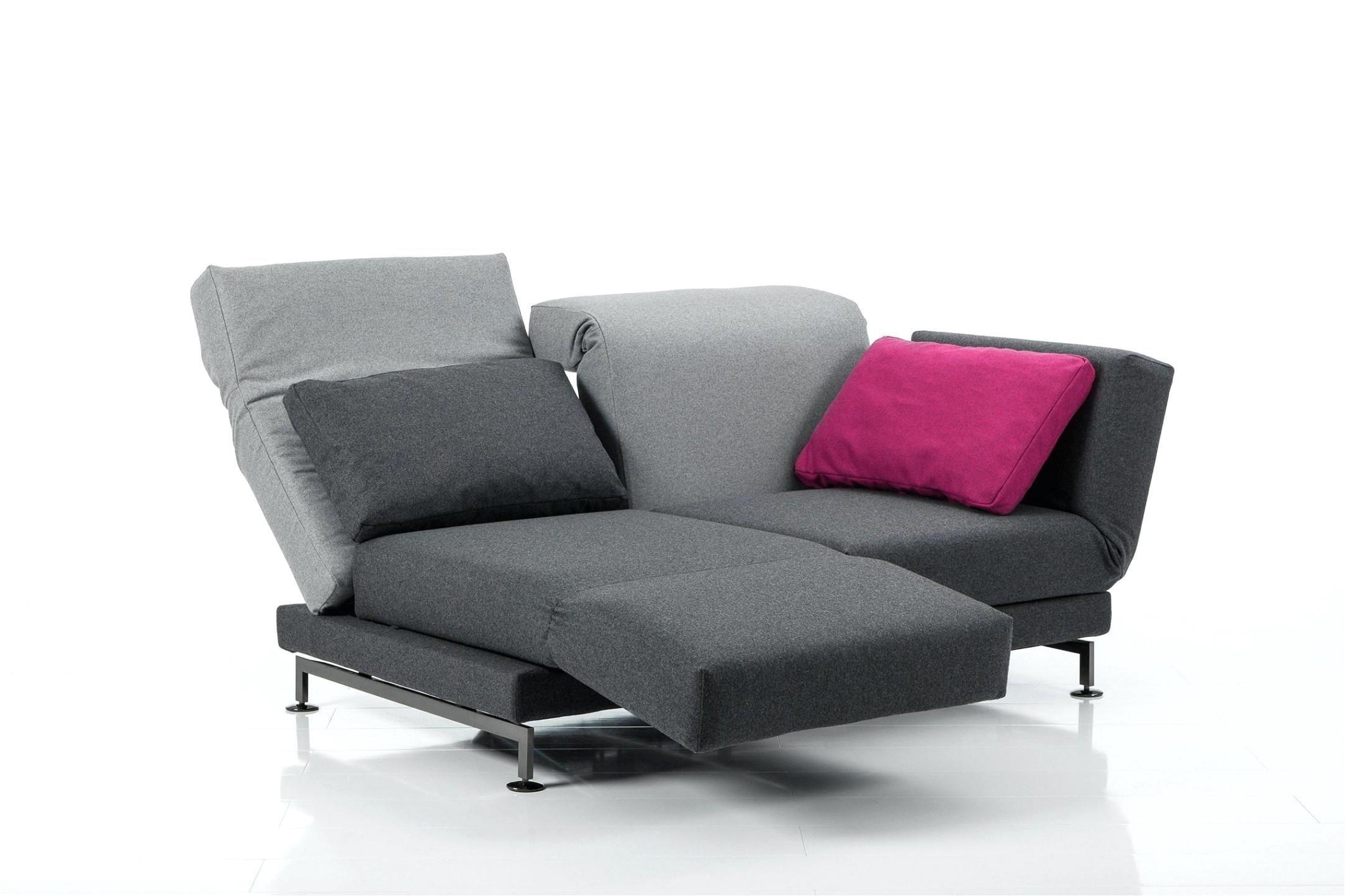 karlstad schlafsofa frisch uncategorized sofa karlstad mit luxus 50 inspirational ikea foto of karlstad schlafsofa frisch