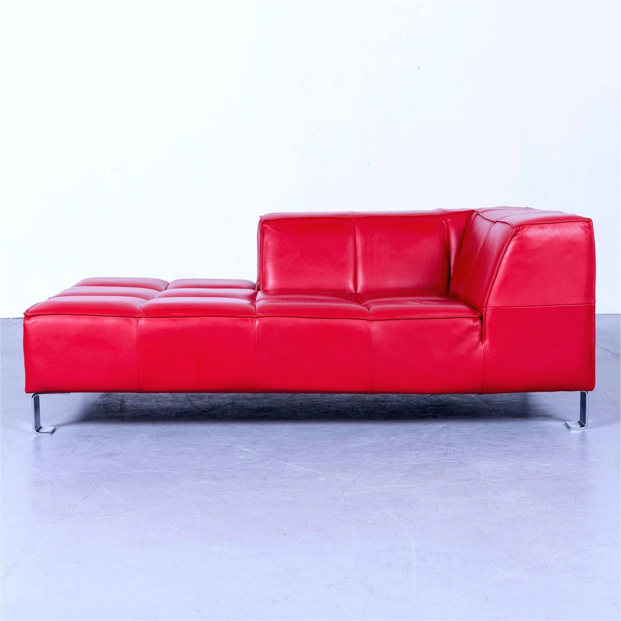 karlstad schlafsofa frisch recamiere sofa 2er mit elegant luxus u couch 0d s links recamier stock