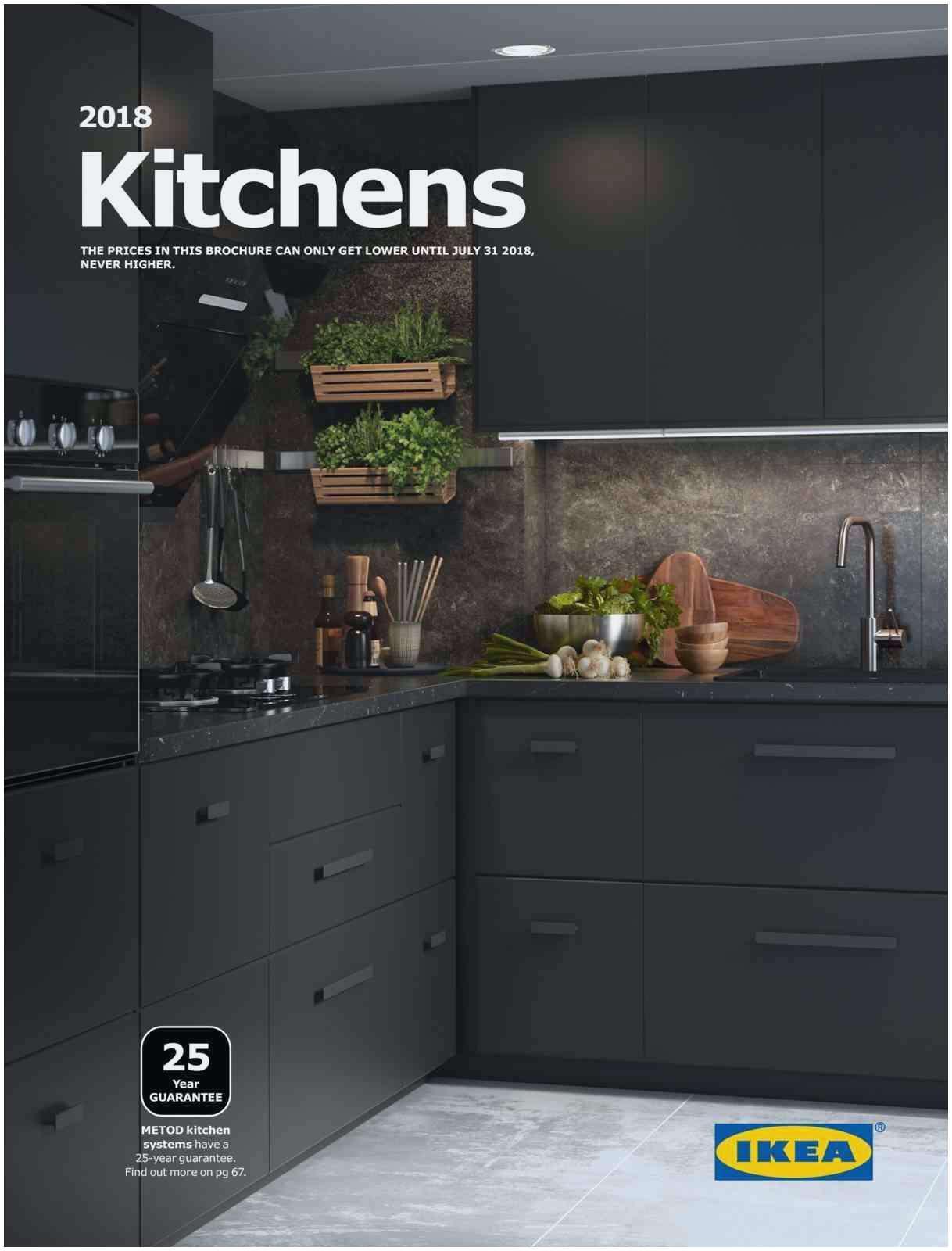 64 ikea cuisine metod concept jongor4hire