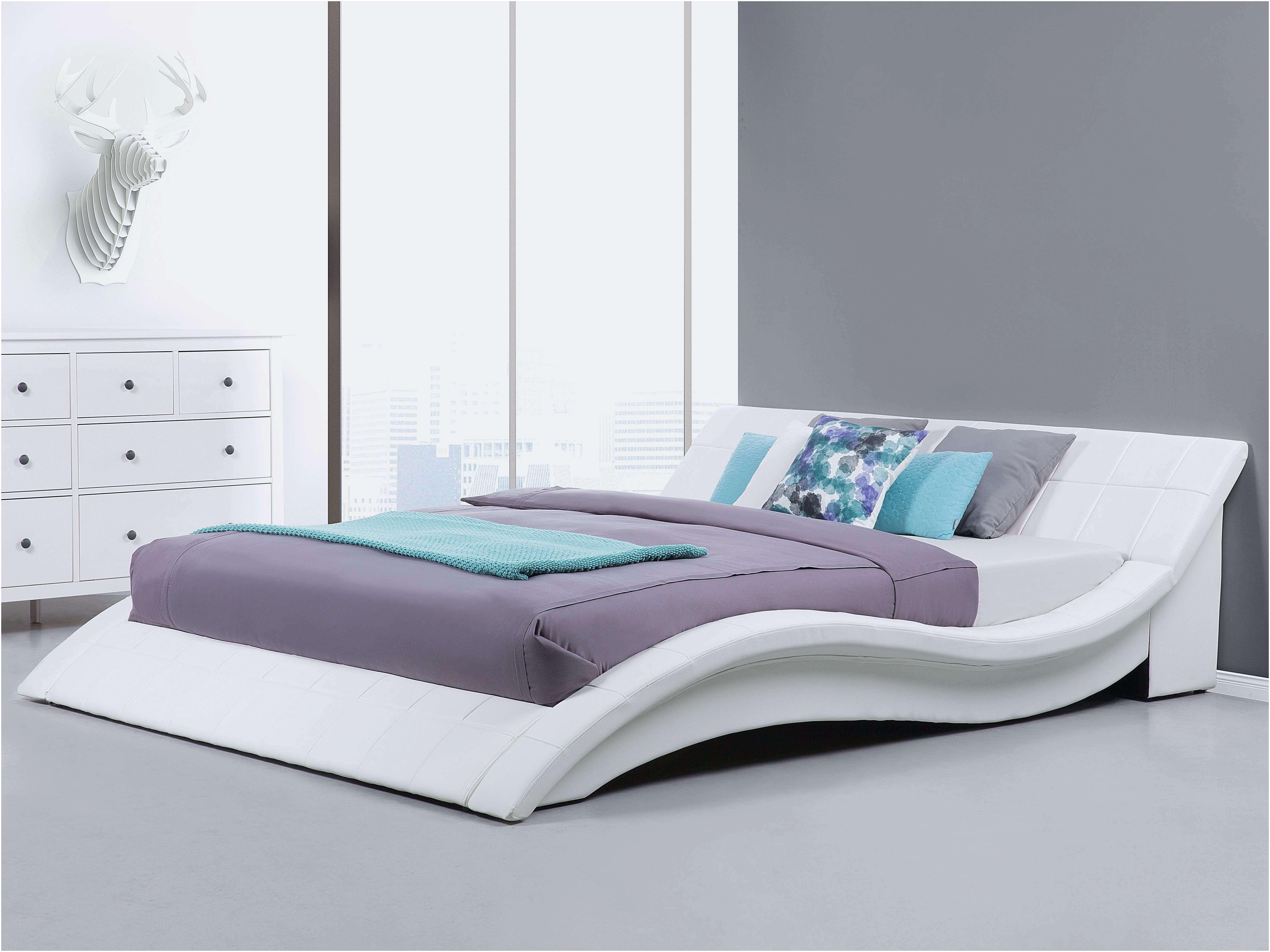 frais ikea topdek inspirerende ikea matratzen garantie mit modisch 12 zoll pour excellent futon ikea
