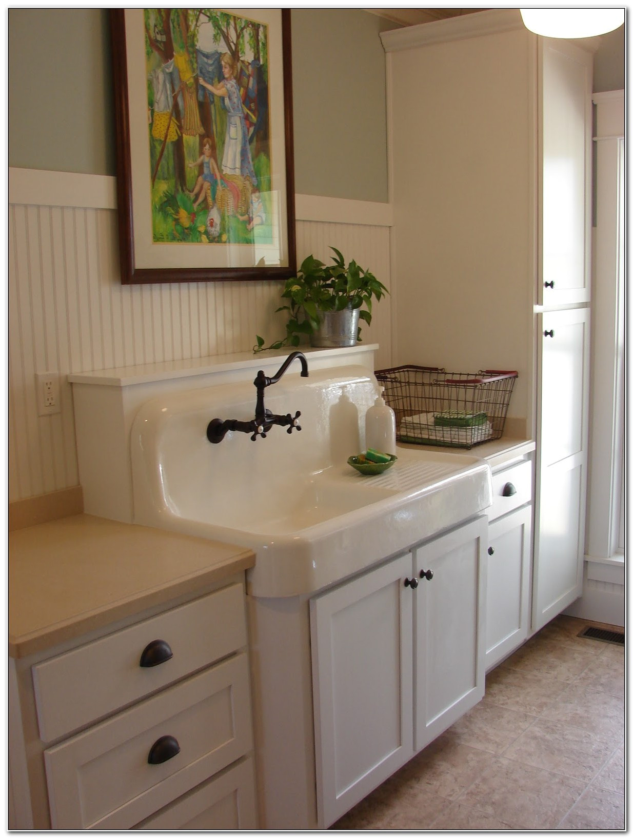 drop in farmhouse sink ikea inspirational farmhouse style kitchen sink kitchen sinks of 17 new
