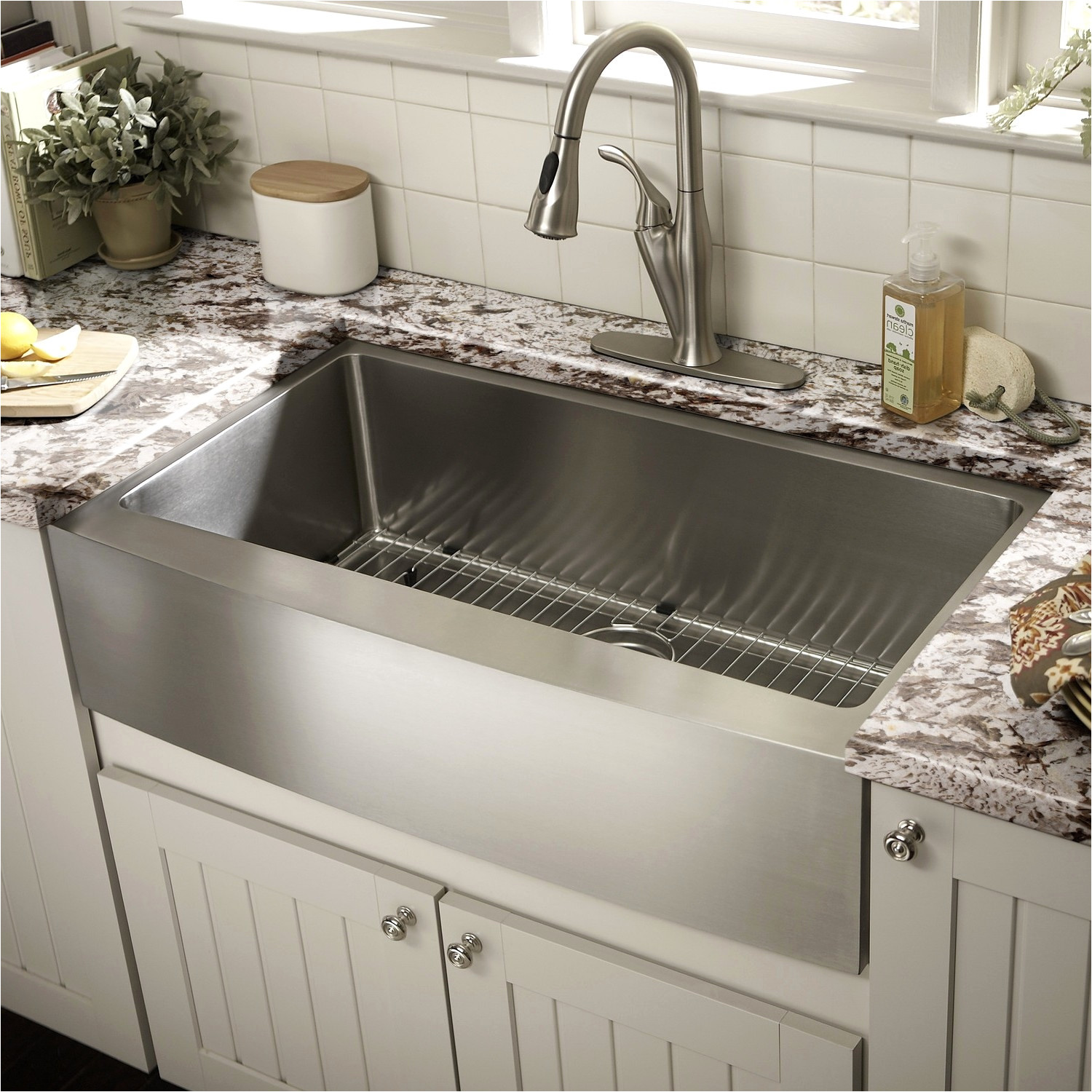drop in farmhouse sink ikea awesome farmhouse kitchen sink styles sinks inspiring style with