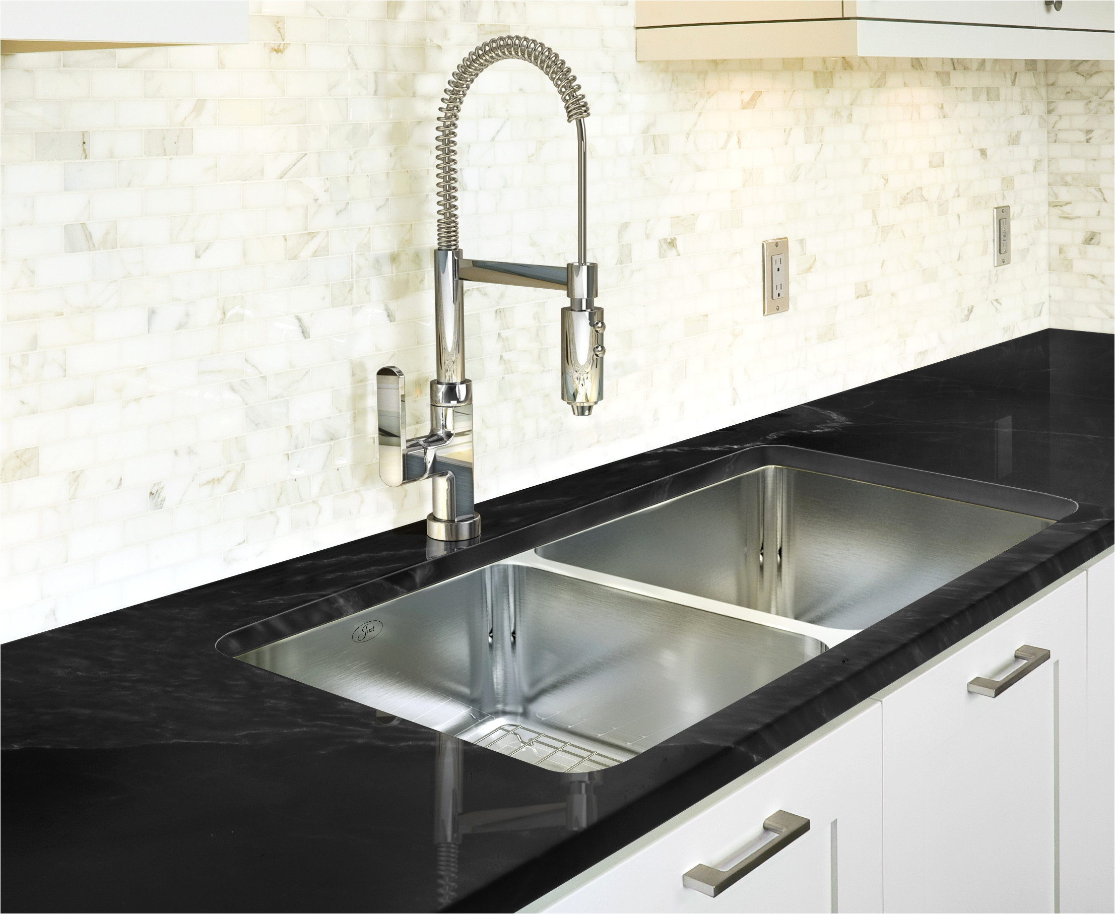 drop in farmhouse sink ikea beautiful farmhouse kitchen sink new drop in apron sink lovely granite