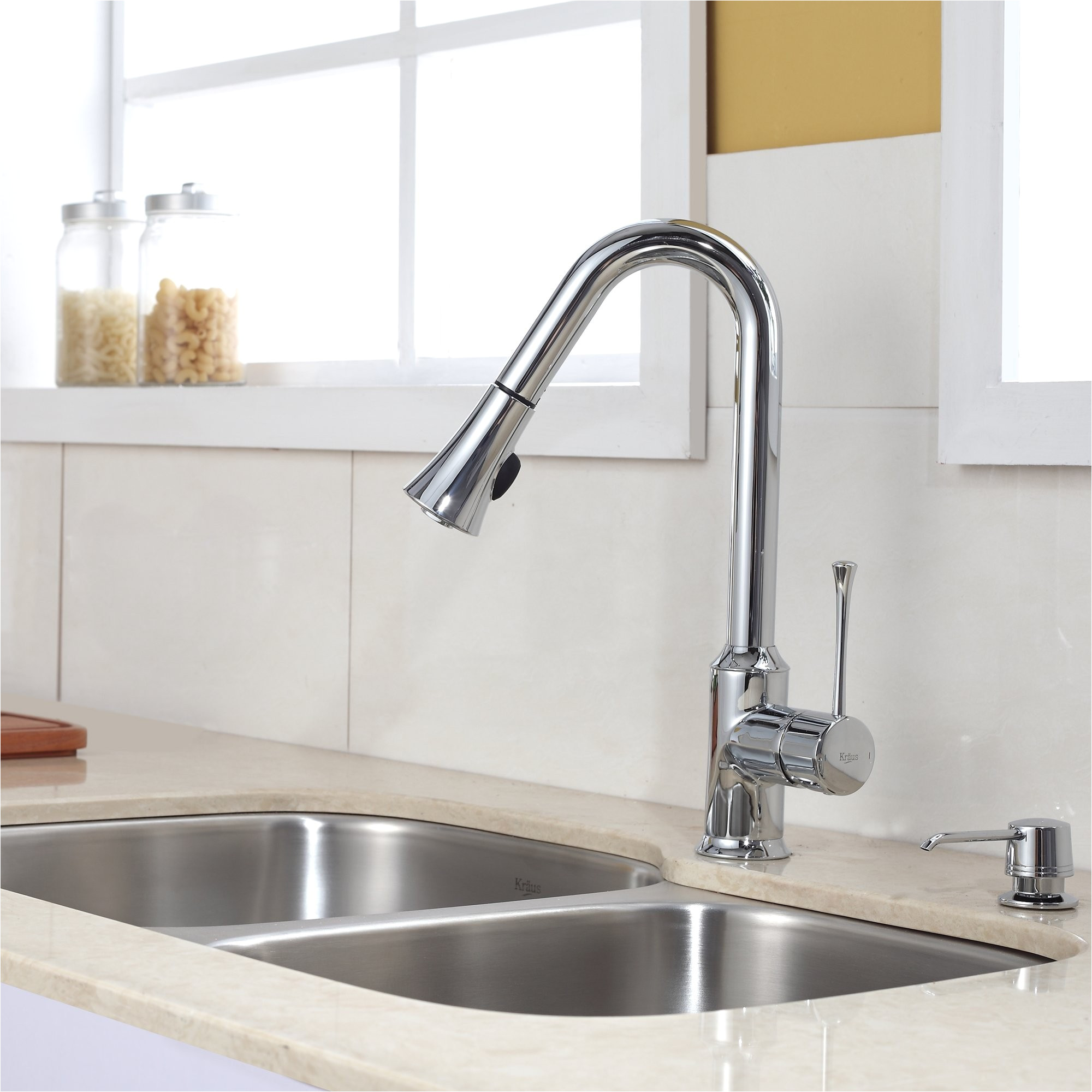drop in farmhouse sink ikea best of 10 beautiful farmhouse kitchen sink ikea chexydecimal