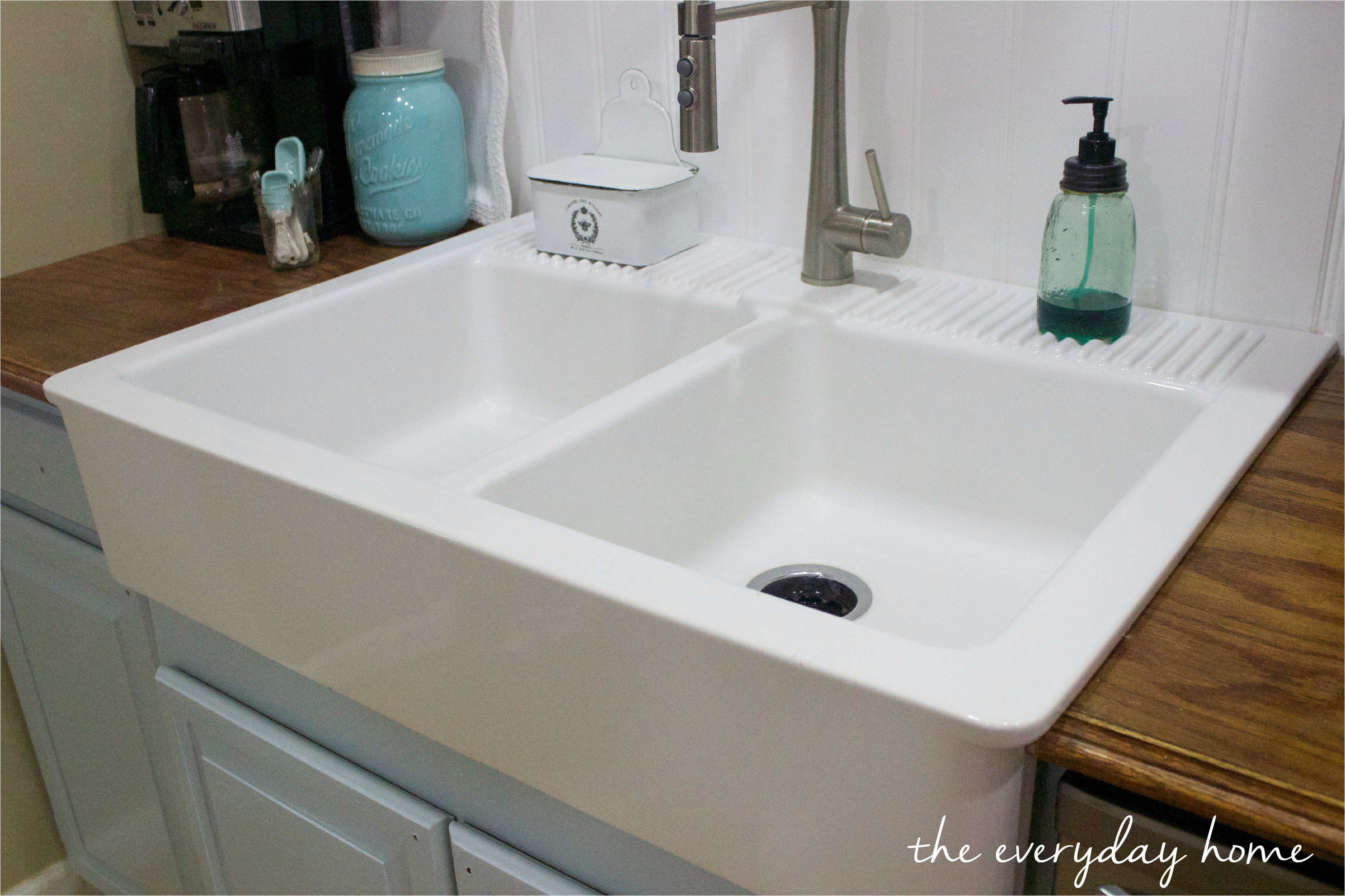 drop in farmhouse sink ikea new home bathroom sinks ikea unique ikea bathroom sink plumbing new