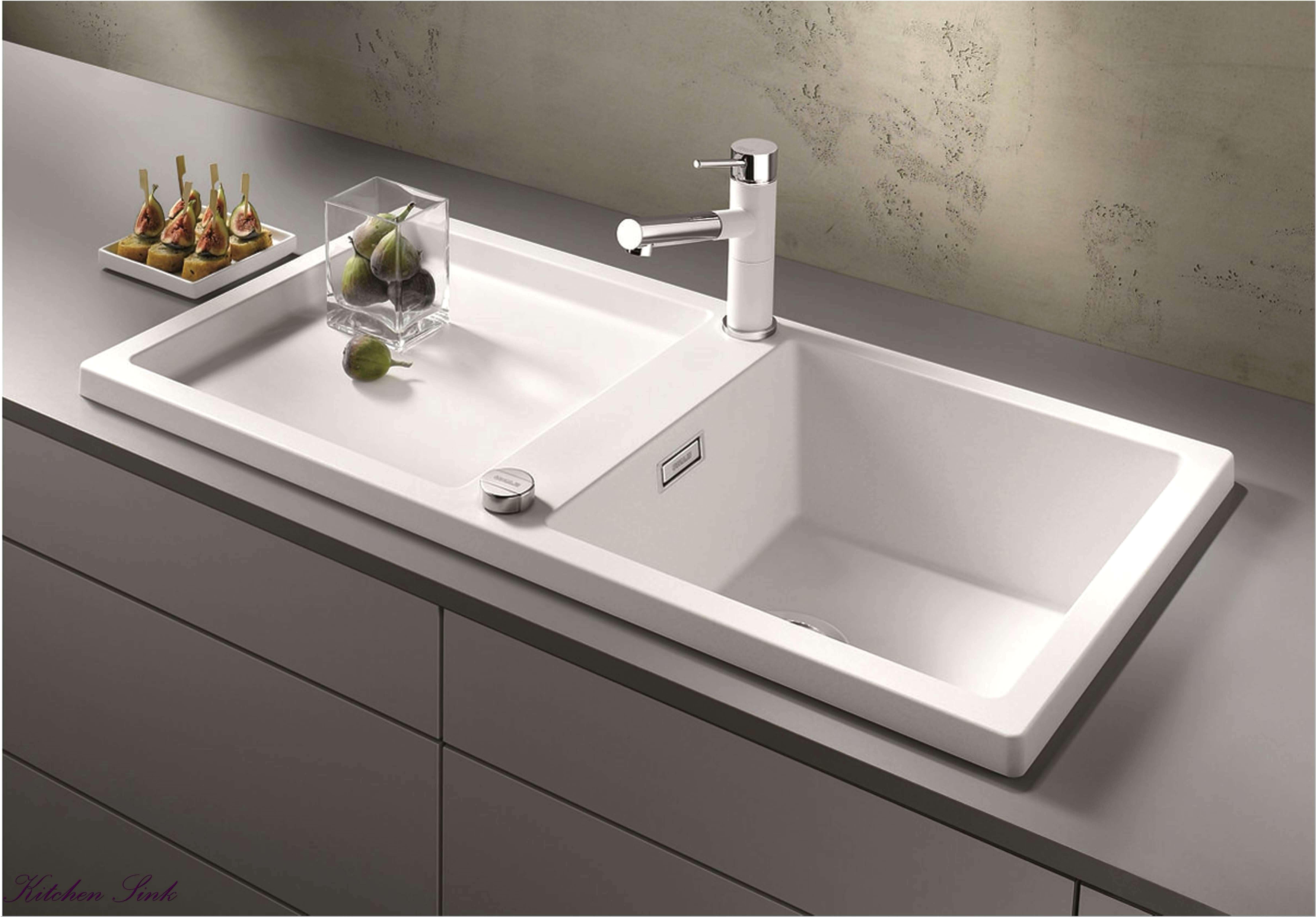 drop in farmhouse sink ikea best of 27 awesome kohler kitchen sink stock of drop in