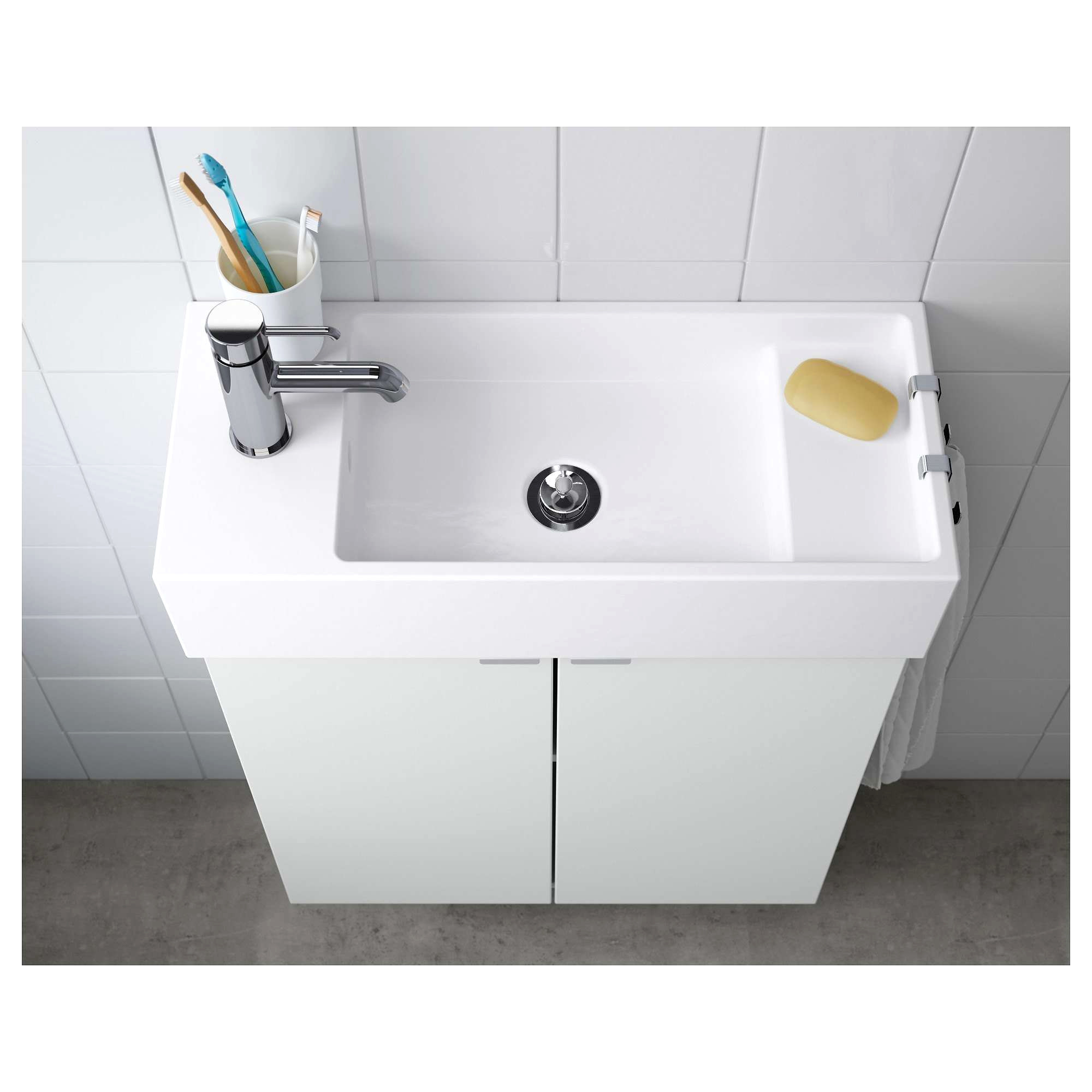 drop in farmhouse sink ikea new drop in vanity sink beautiful pe s5h sink ikea small