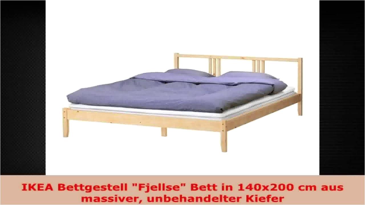 gallery for ikea bettgestell fjellse