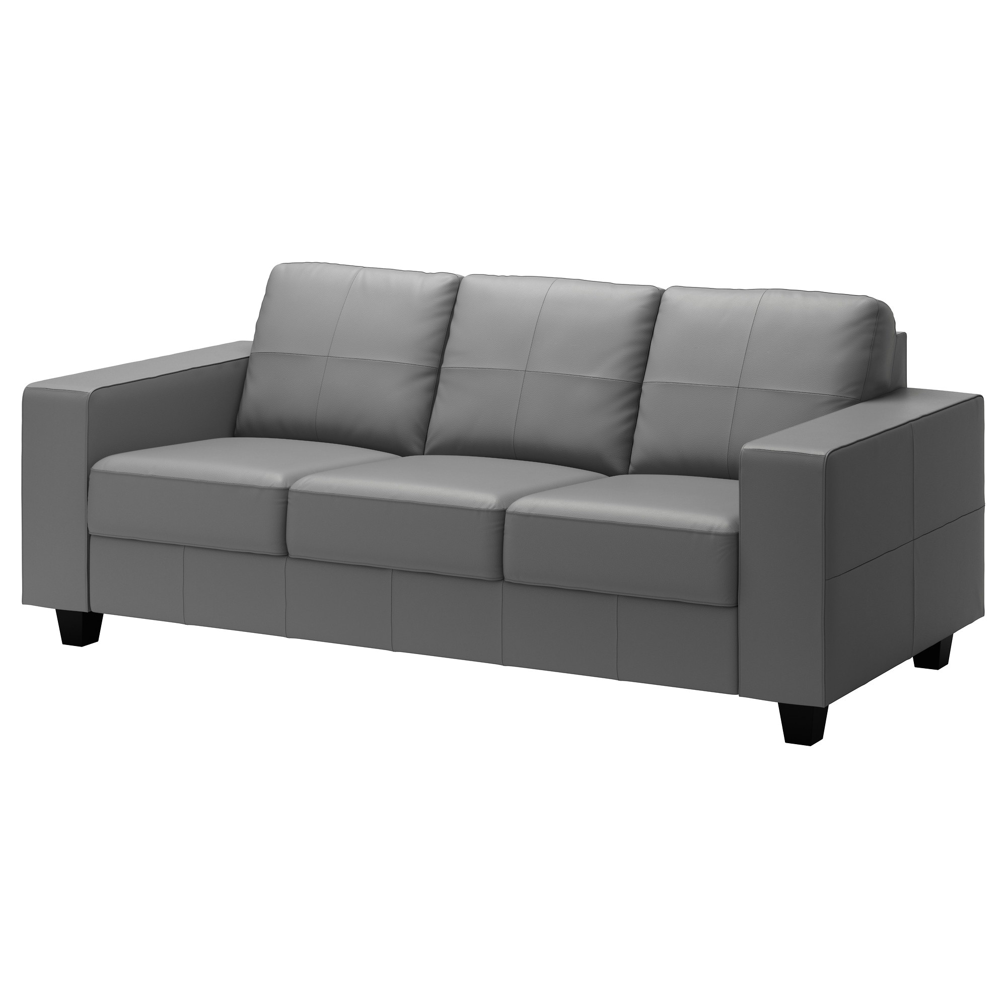Ikea Friheten Sleeper sofa Review Futon sofa Ikea Einzigartig Furniture Friheten sofa Bed Review Ikea