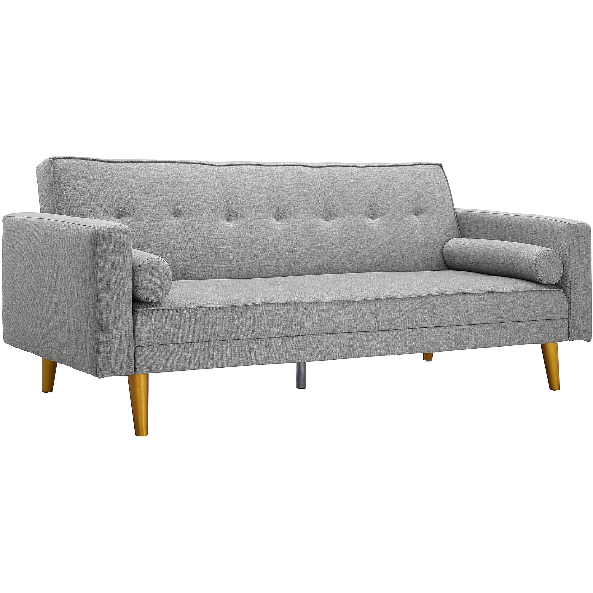 50 beautiful ikea friheten sofa bed 50 s