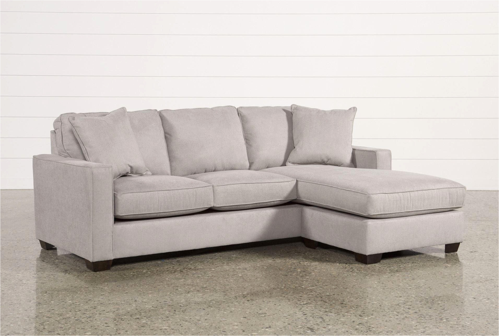 Ikea Friheten Sleeper sofa Review Ikea Schlafsofa Friheten Luxus 50 Beautiful Ikea Friheten sofa Bed