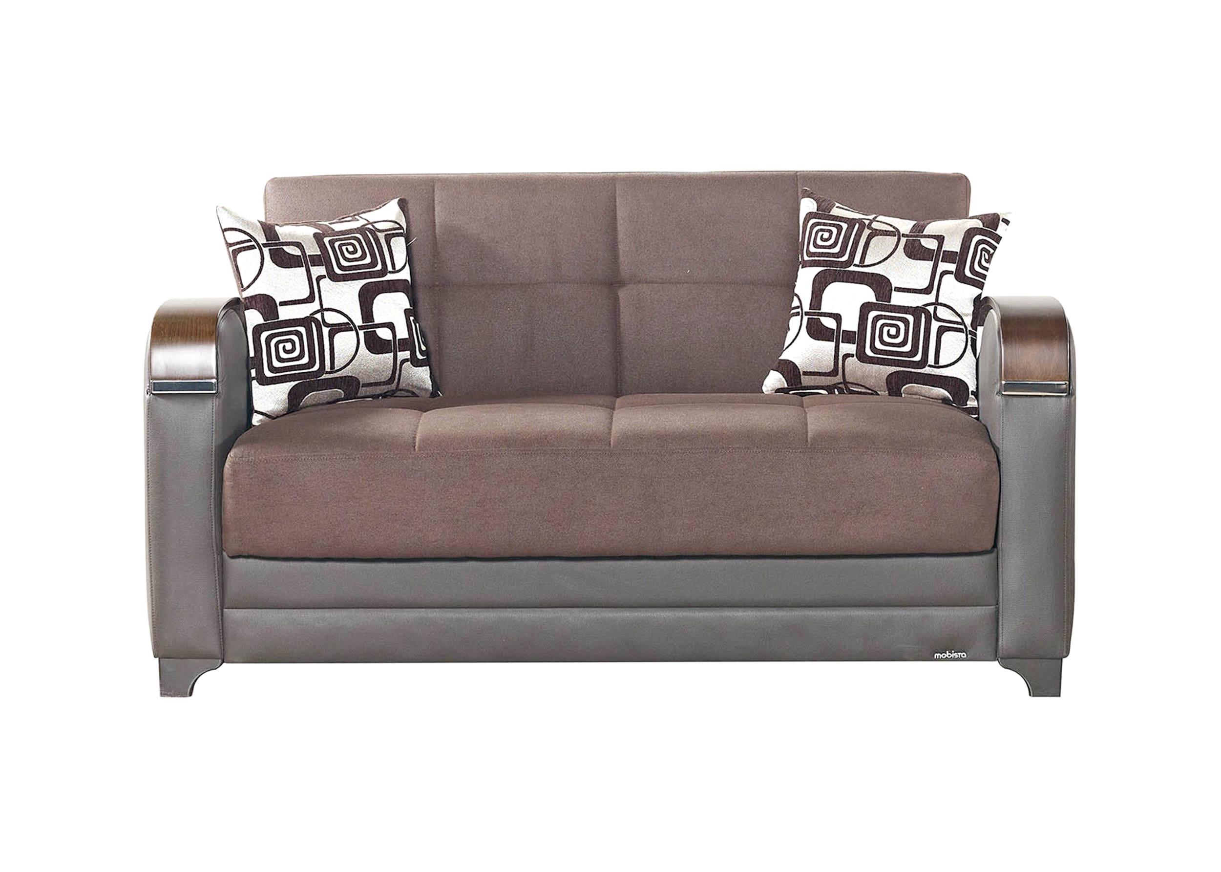 Ikea Friheten Sleeper sofa Review Ikea Schlafsofa Friheten Luxus Ikea Couch Neu Used Ikea Friheten