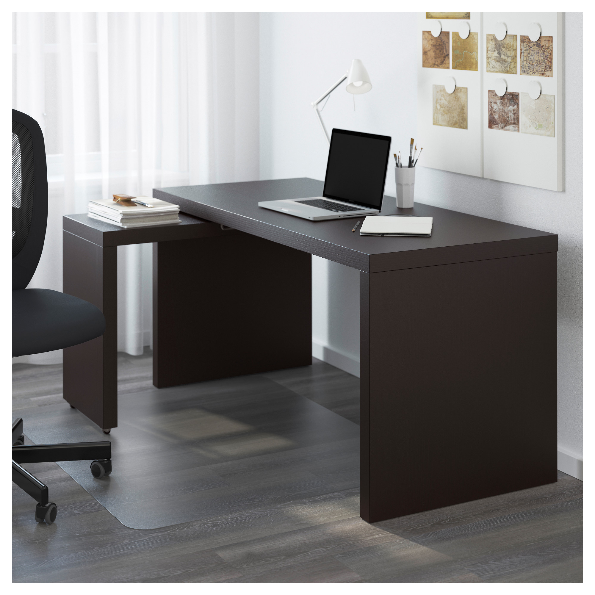 Ikea Galant Desk 11501 Instructions Bedford Corner Desk Craigslist Desk Ideas