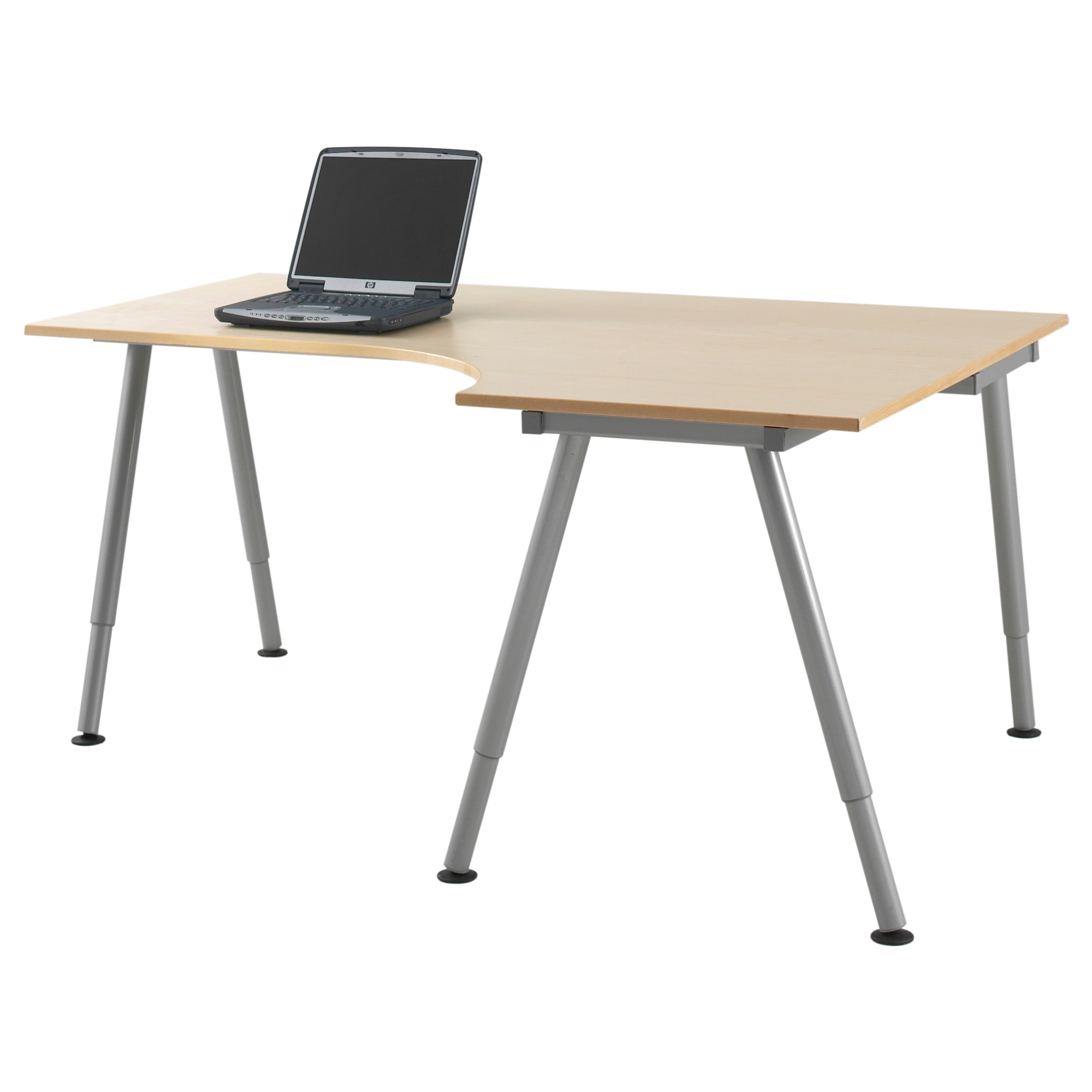 genial elegant ikea galant desk for home office ikea galant desk with ikea modular desk