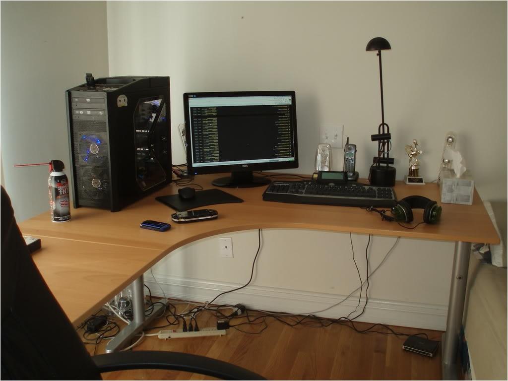 ikea galant desk regarding ikea galant computer desks view 11 of 20