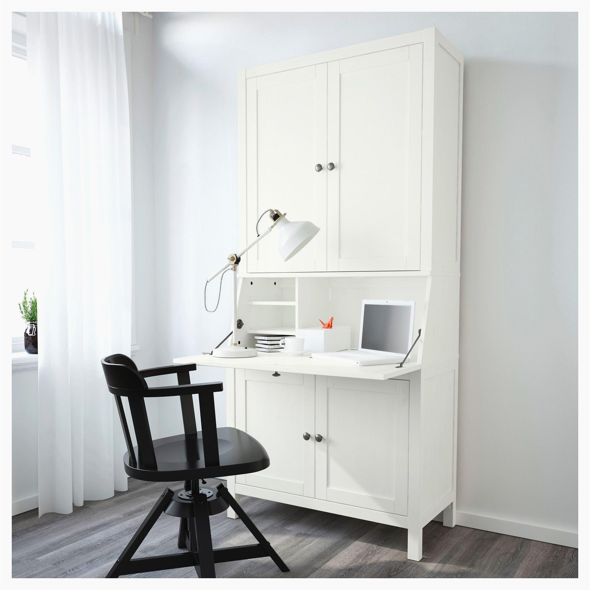 closet desk ikea new schrank ideen einfach ikea galant schrank standing desk ikea