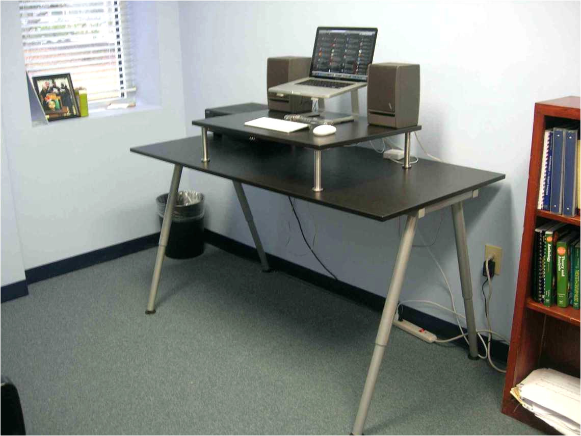 ikea schreibtisch galant elegant ikea bekant desk galant bureau blanc systeem s u opbergen
