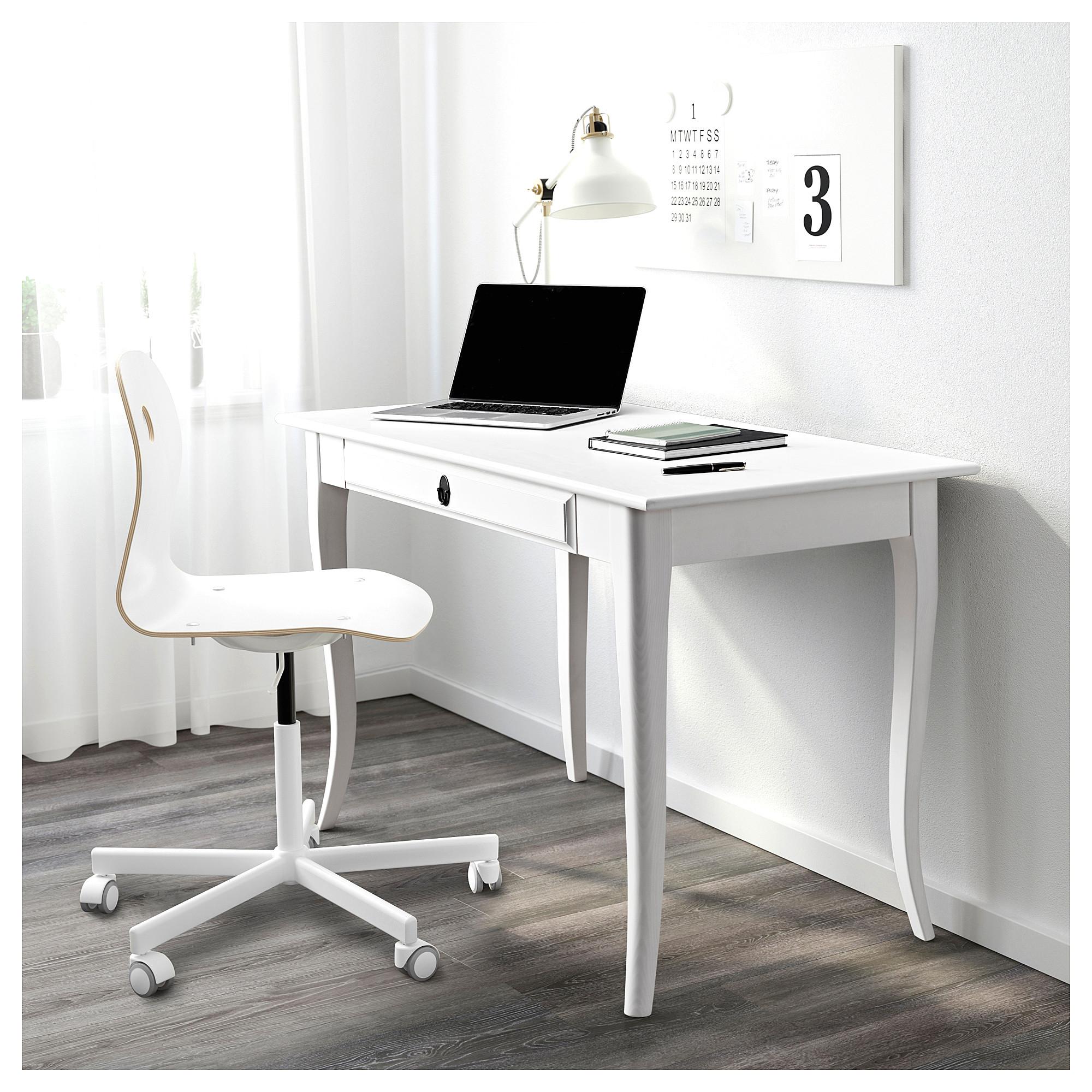 ikea schreibtisch galant schon 45 elegant ikea workstation desk pics desk ideas