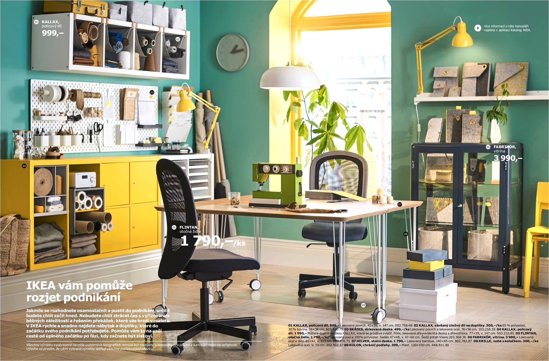the best galant schreibtisch schon ikea galant desk measurements luxury ikea puter desk bekant table