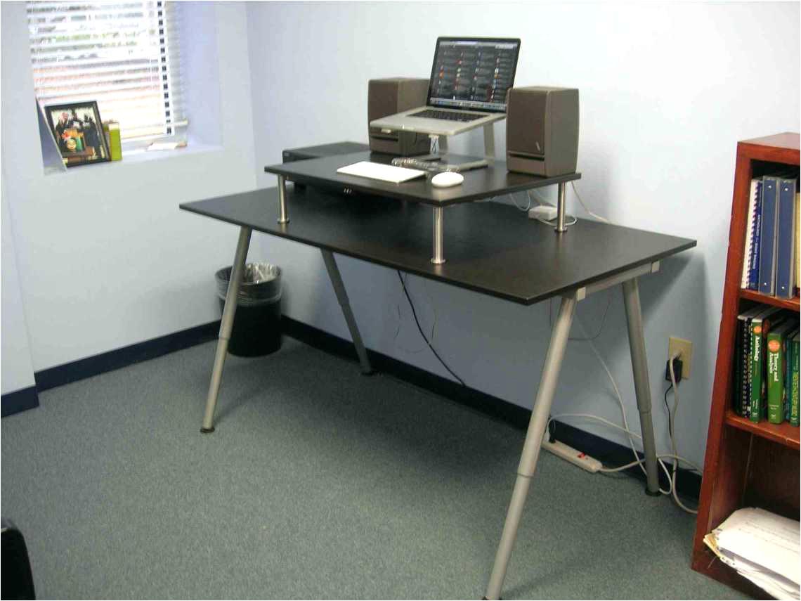 Ikea Galant Desk Leg Instructions Ikea Schreibtisch Galant Elegant Ikea Bekant Desk Galant Bureau