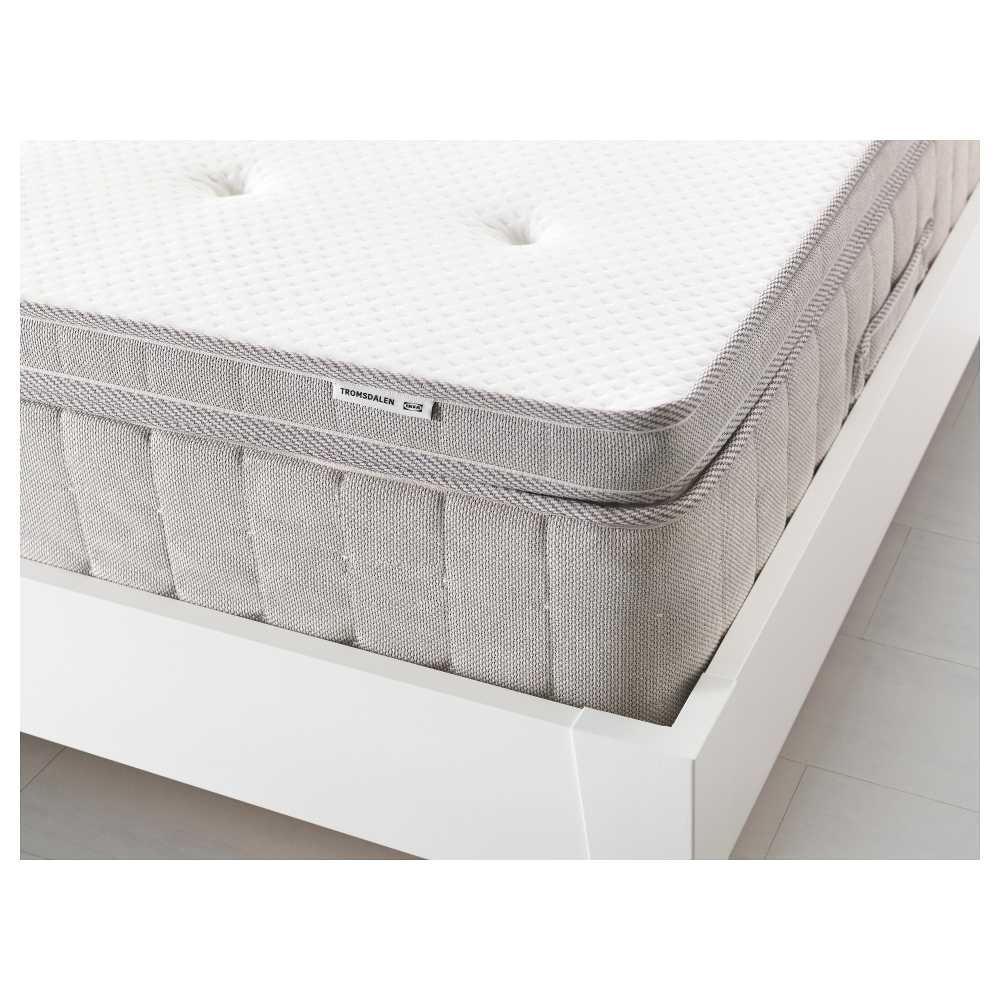 top 57 superb natural mattress ikea queen latex review pad design