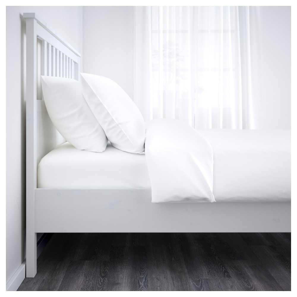 15 beautiful ikea natural mattress review