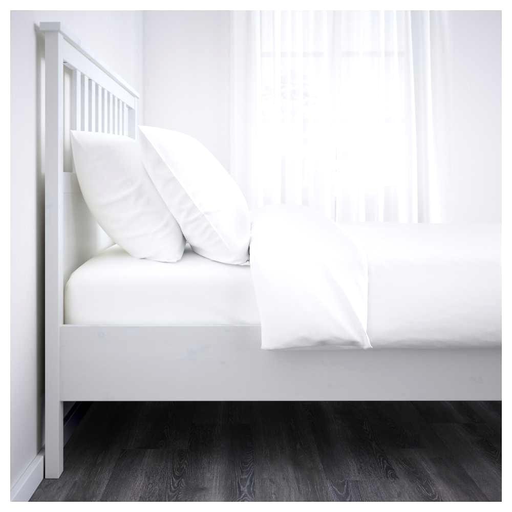 ikea hesseng test neu ikea haugesund mattress review new ikea hovag 332ndf