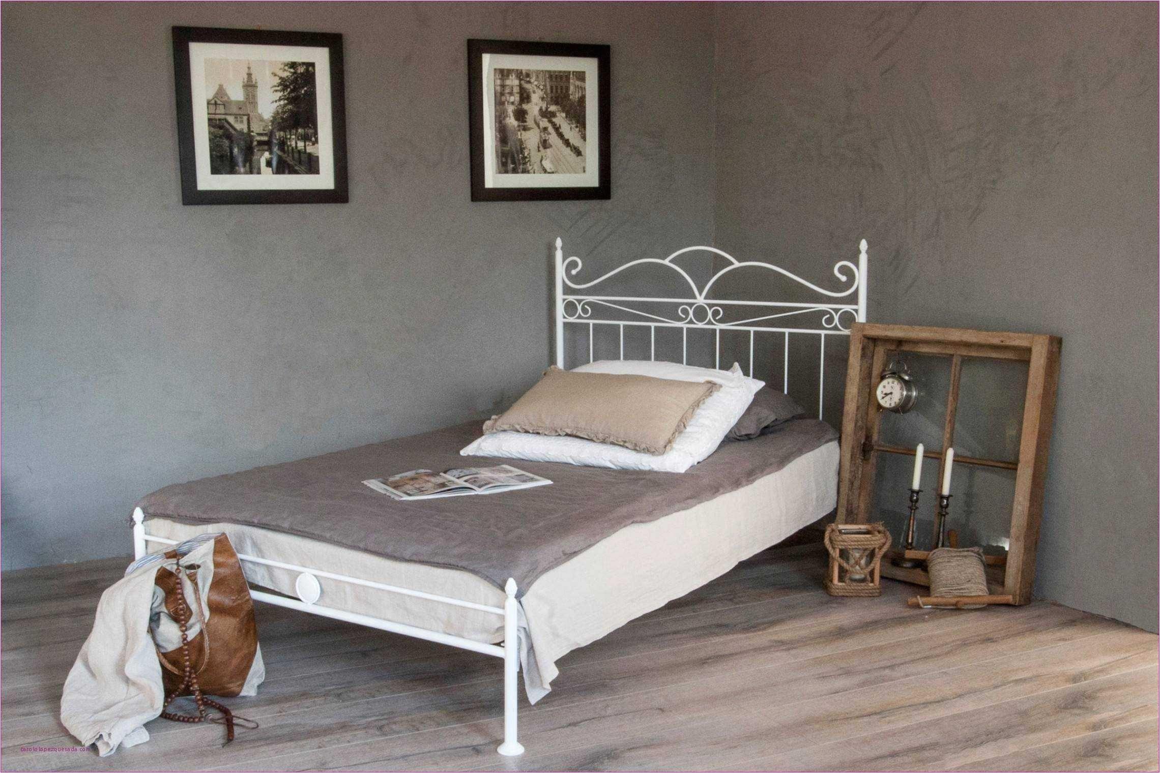 hemnes ikea schlafzimmer das beste von neue von ikea hemnes bett ideen