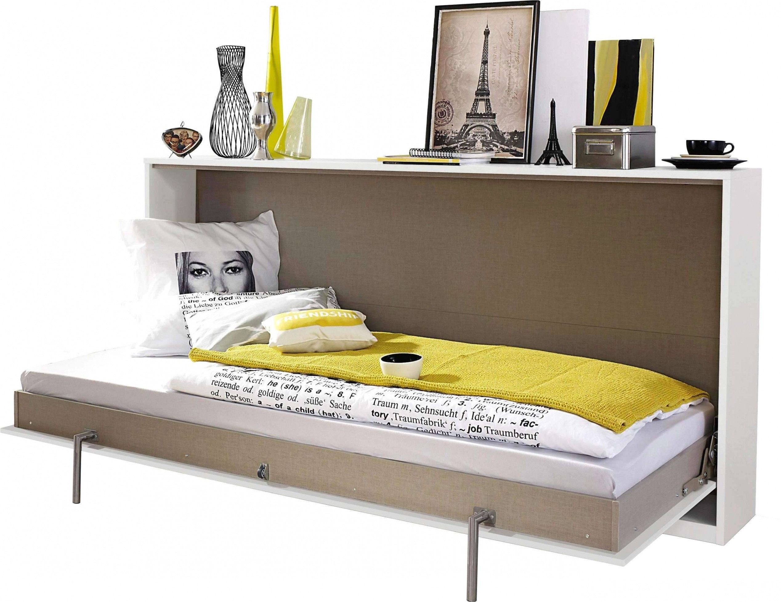 new hemnes twin bed sundulqq me