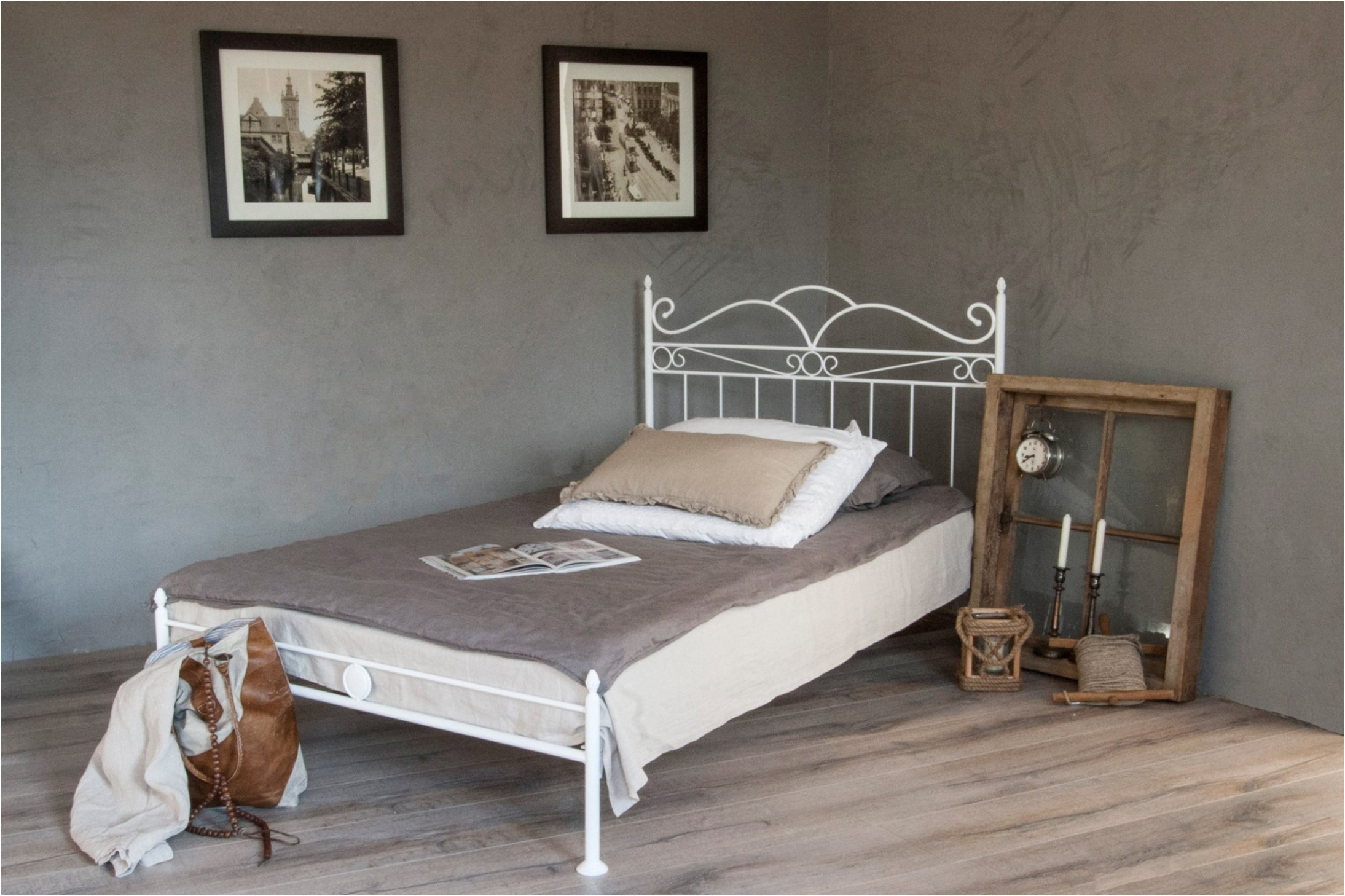 Ikea Luroy Slatted Bed Base Review King Bed Frames Rabbssteak House