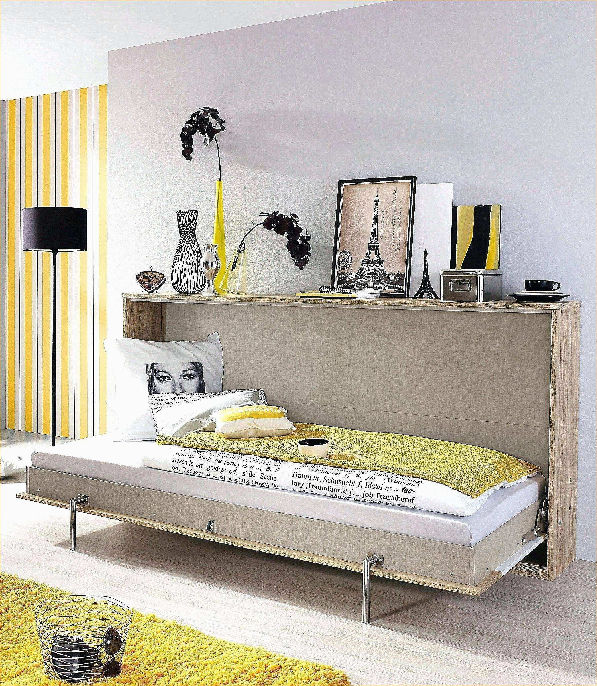 Ikea Malm Storage Bed Review Ikea Morgedal Test Raffiniert Elegant Ikea Malm Storage Bed Review