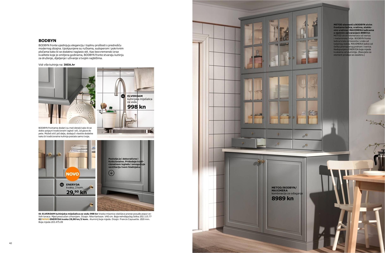 ikea cuisine metod ikea kitchen sink best cuisine ikea metod best