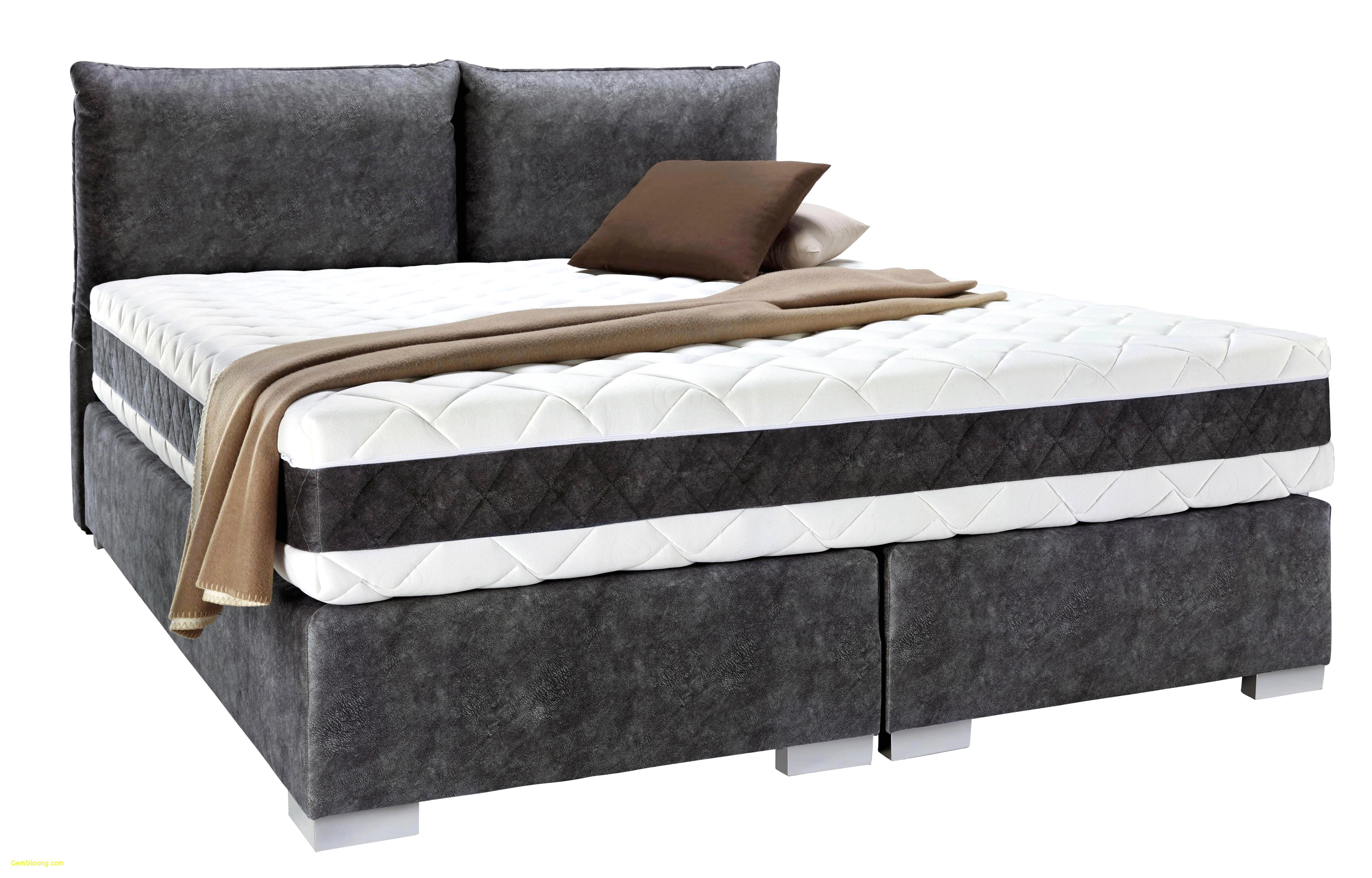 ikea myrbacka test neu leesa mattress review cosedcenter