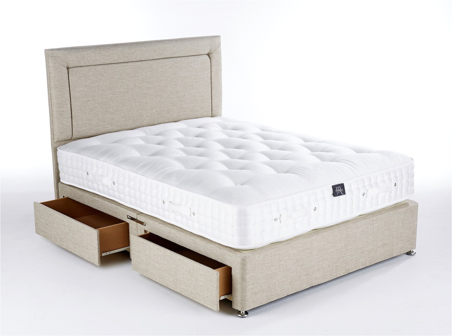 ikea myrbacka memory foam mattress reviews adinaporter. Black Bedroom Furniture Sets. Home Design Ideas