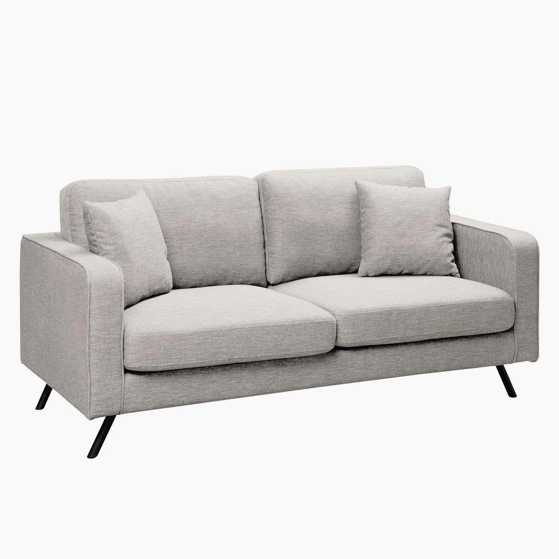 white and beige bedroom lovely sofa beige stoff best sofa beige beautiful ecksofa stoff 0d