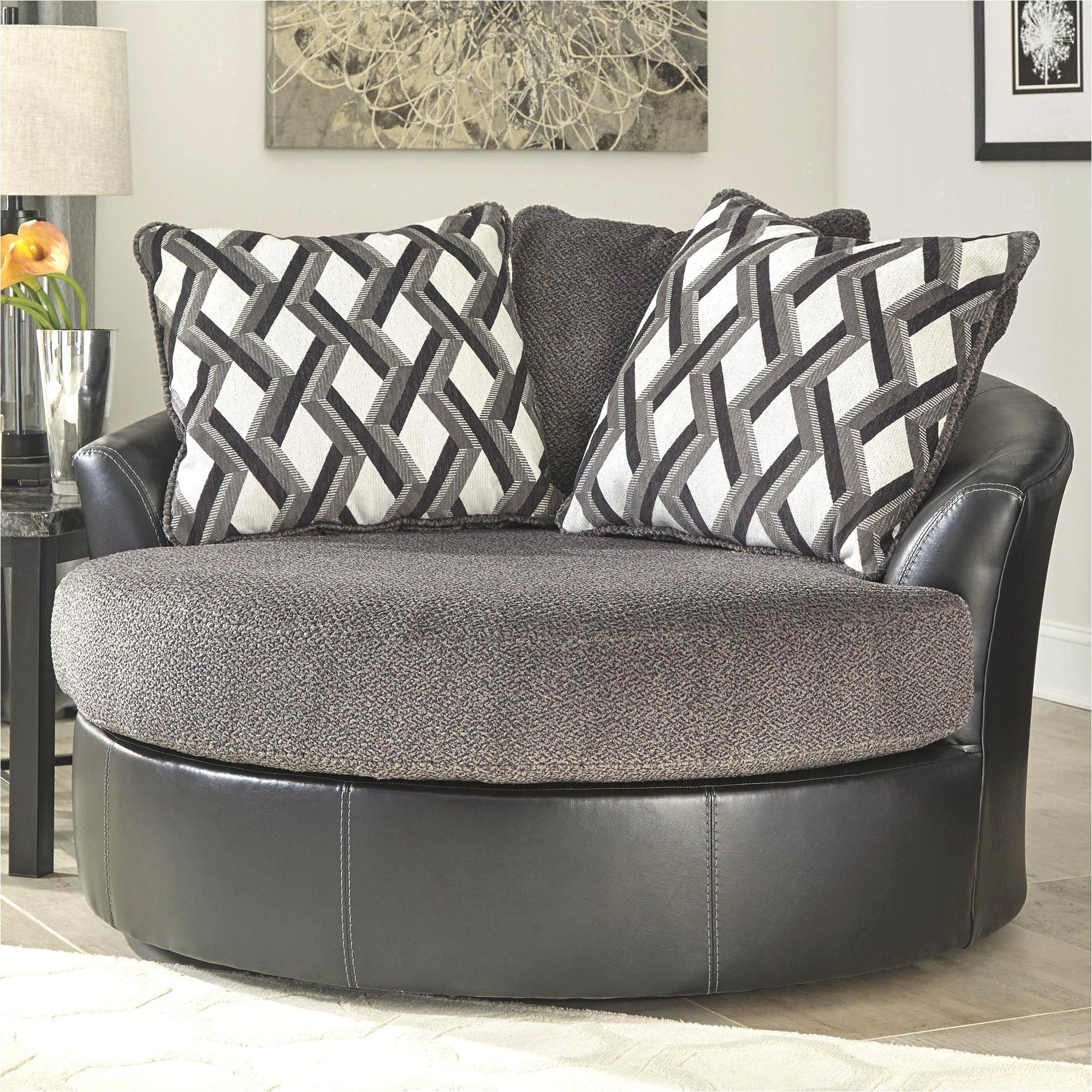 51 inspirational ikea norsborg sofa 51 s design ikea sofas erfahrungen