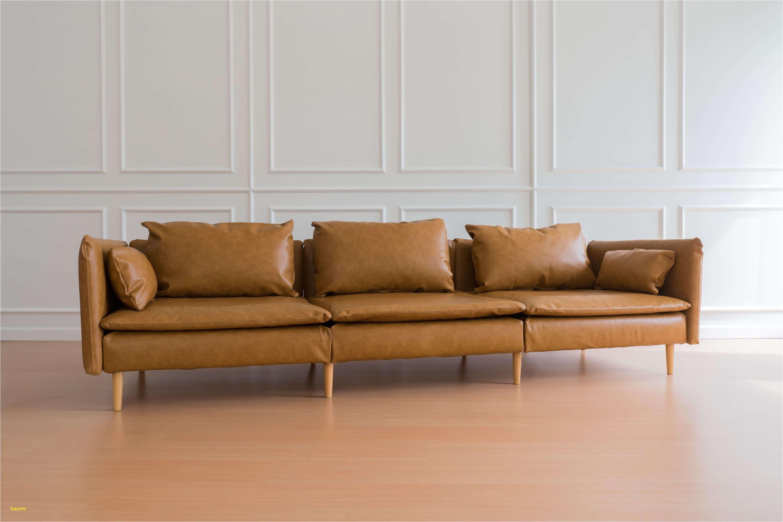boxspring schlafsofa test elegant uncategorized sofa test auch schon 51 inspirational ikea norsborg foto