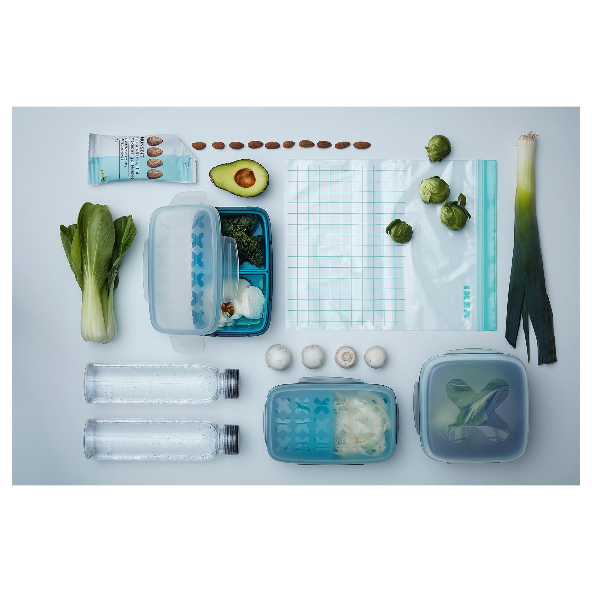 Ikea Plastic Grocery Bag Holder istad Plastic Freezer Bag Ikea