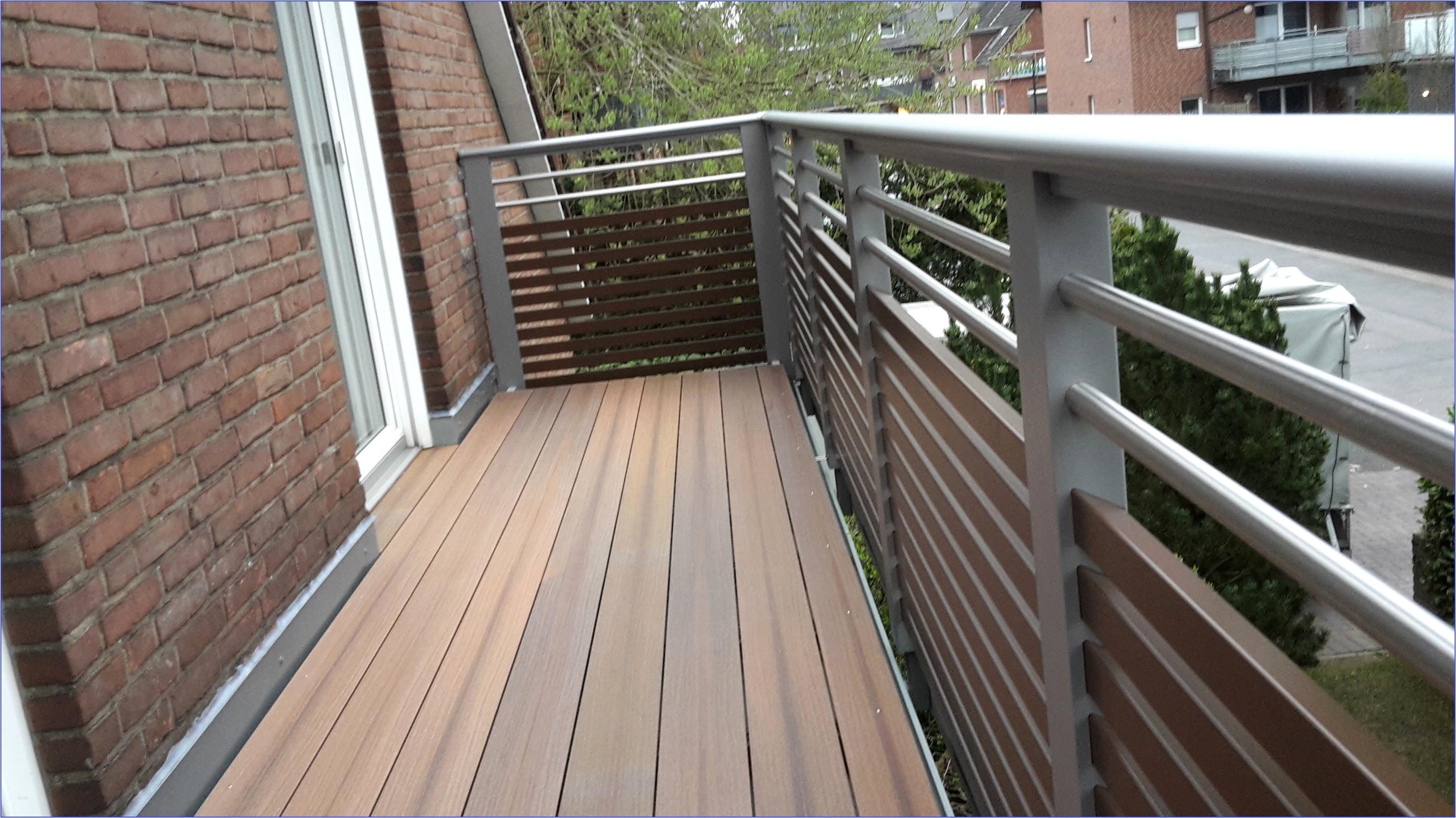 Fußbodenbelag Balkon ~ Ikea runnen decking reviews balkon bodenbelag baby